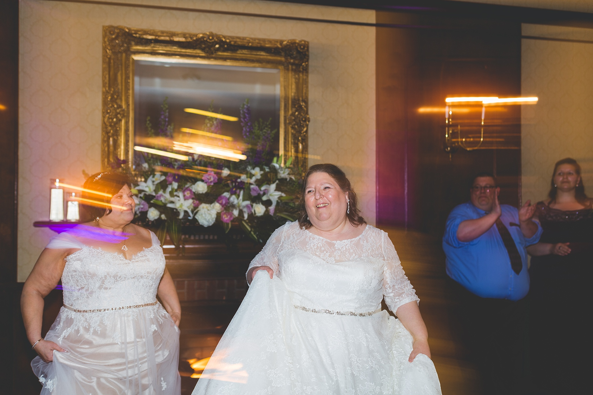 Albany_Wedding_Photographer_8806.jpg