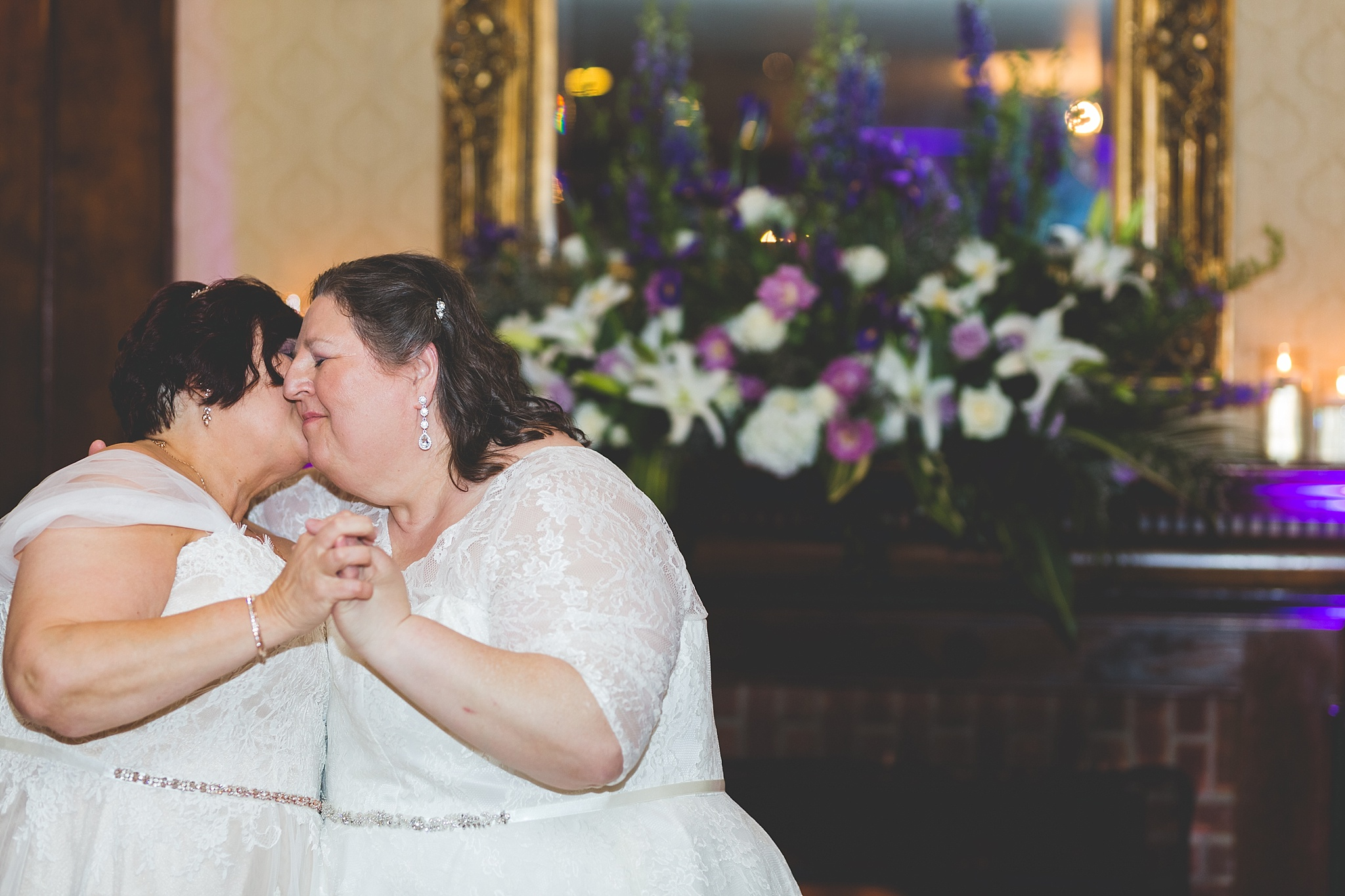 Albany_Wedding_Photographer_8808.jpg