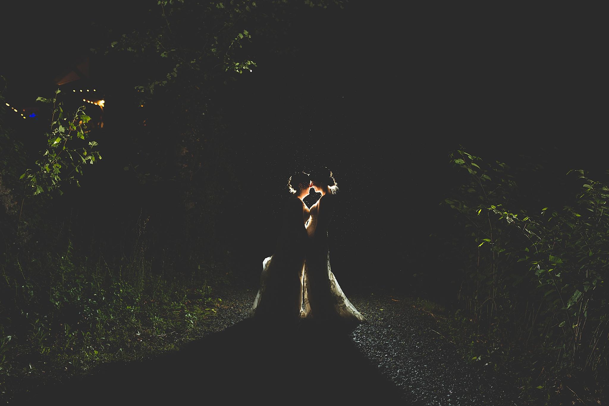 Albany_Wedding_Photographer_7414.jpg