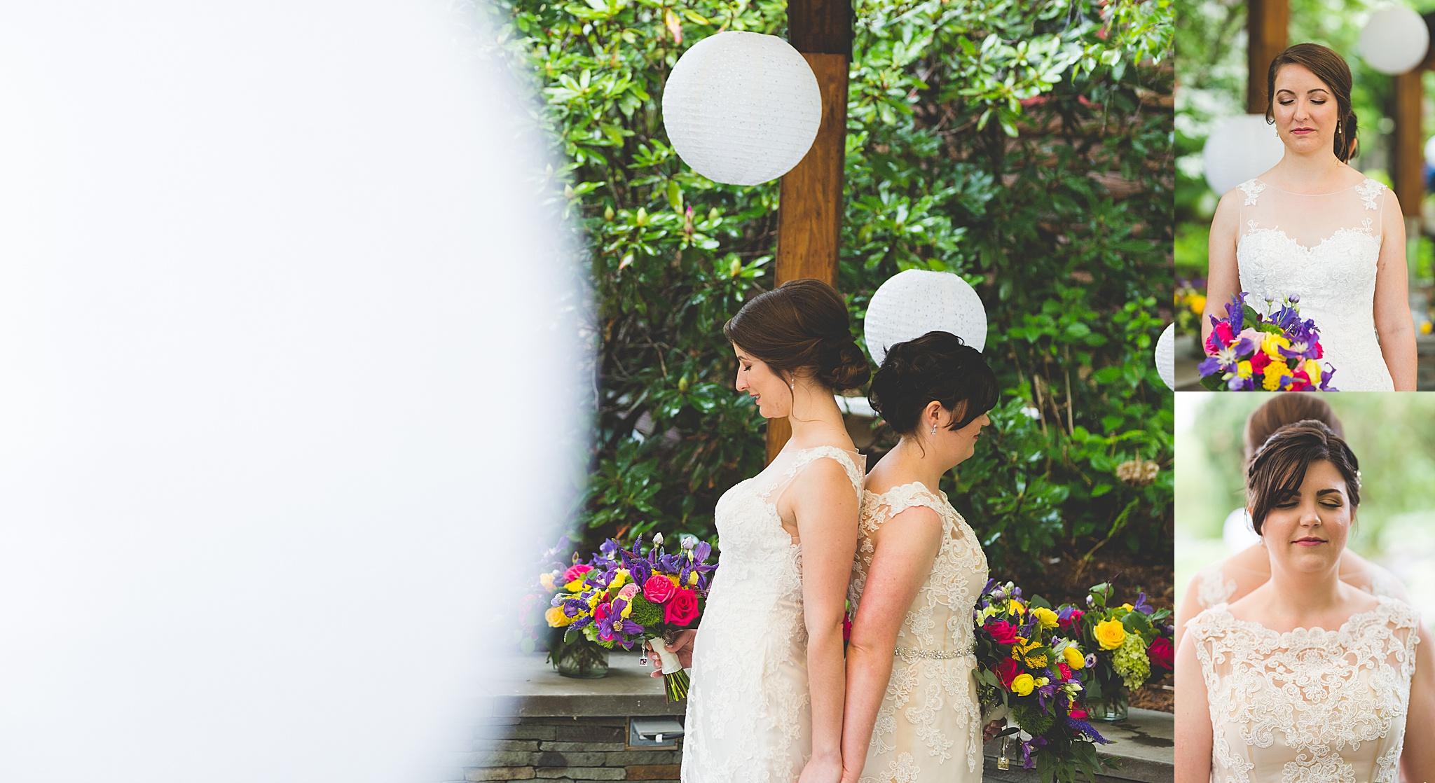 Albany_Wedding_Photographer_7348.jpg