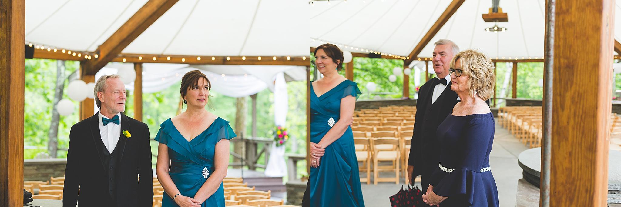 Albany_Wedding_Photographer_7349.jpg