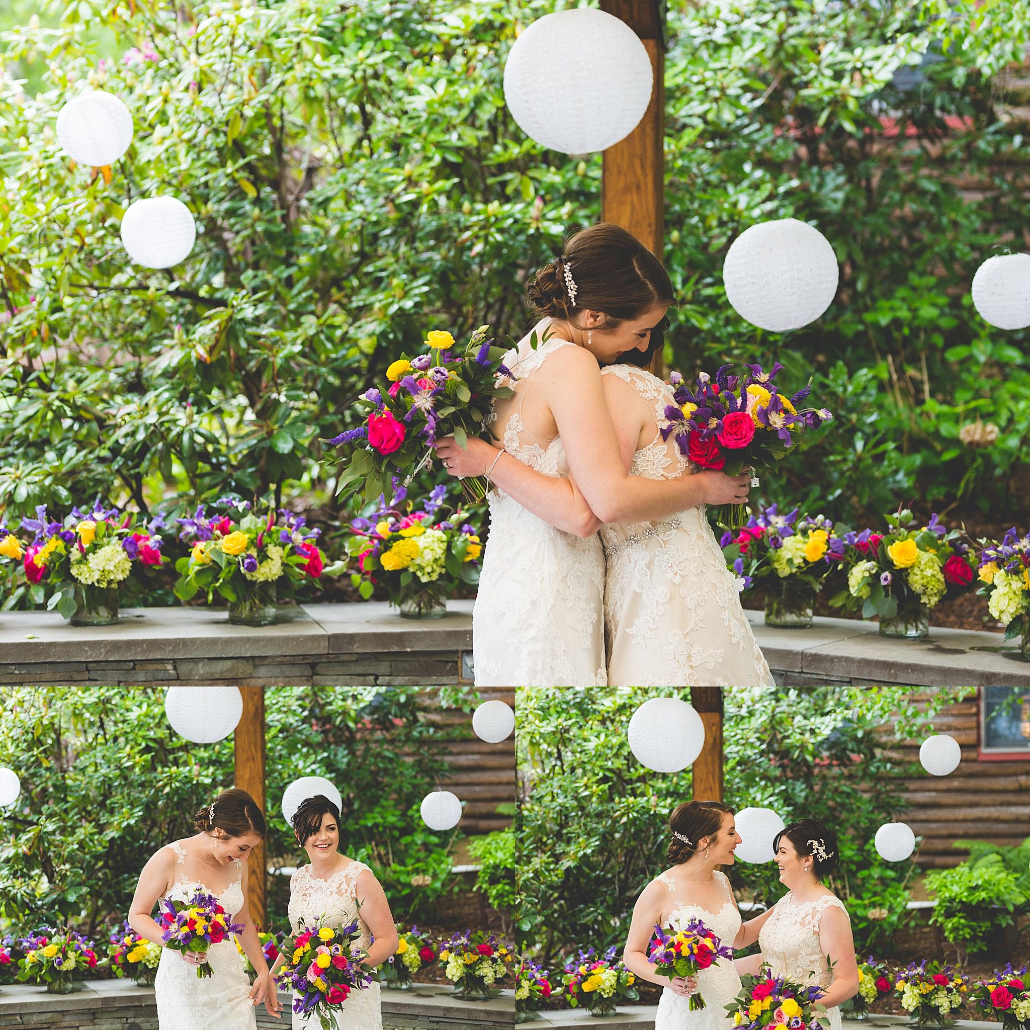 Albany_Wedding_Photographer_7352.jpg