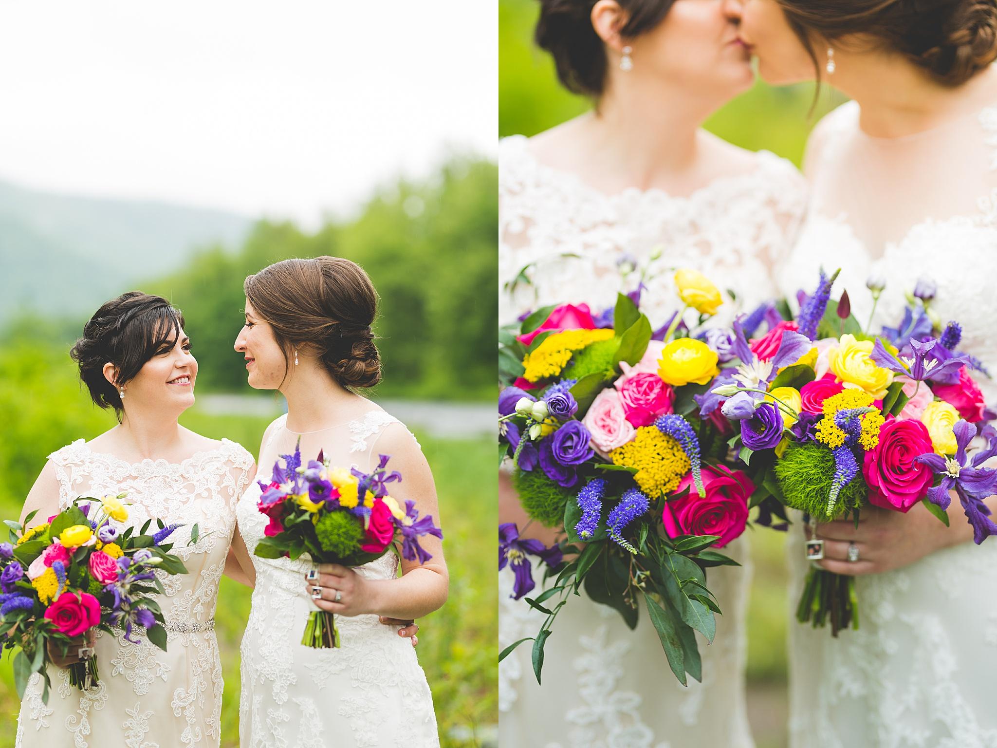 Albany_Wedding_Photographer_7356.jpg