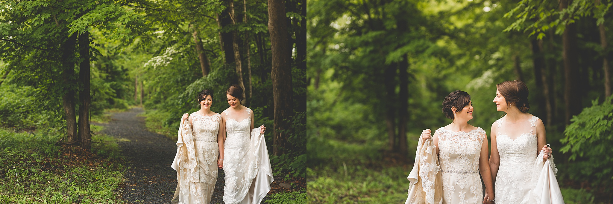 Albany_Wedding_Photographer_7359.jpg