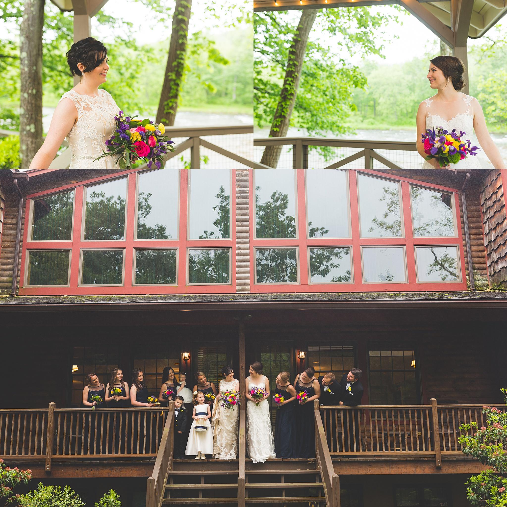 Albany_Wedding_Photographer_7362.jpg