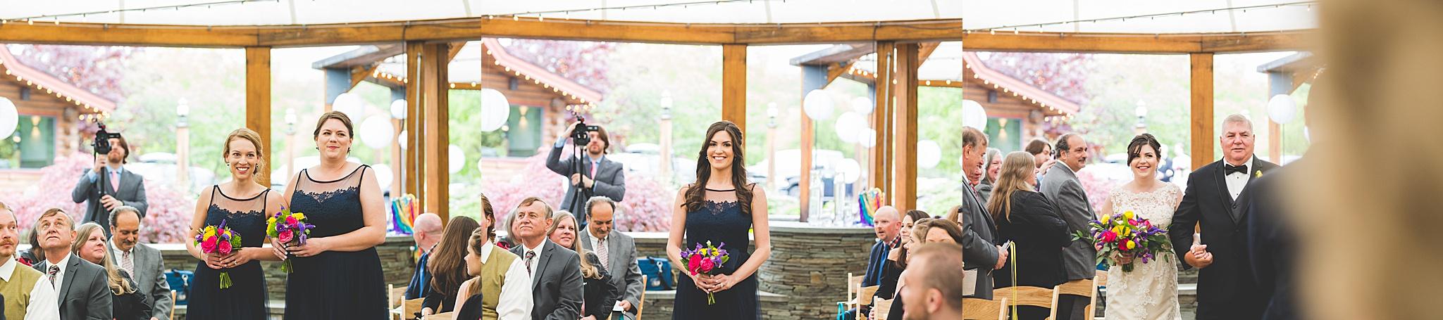 Albany_Wedding_Photographer_7365.jpg