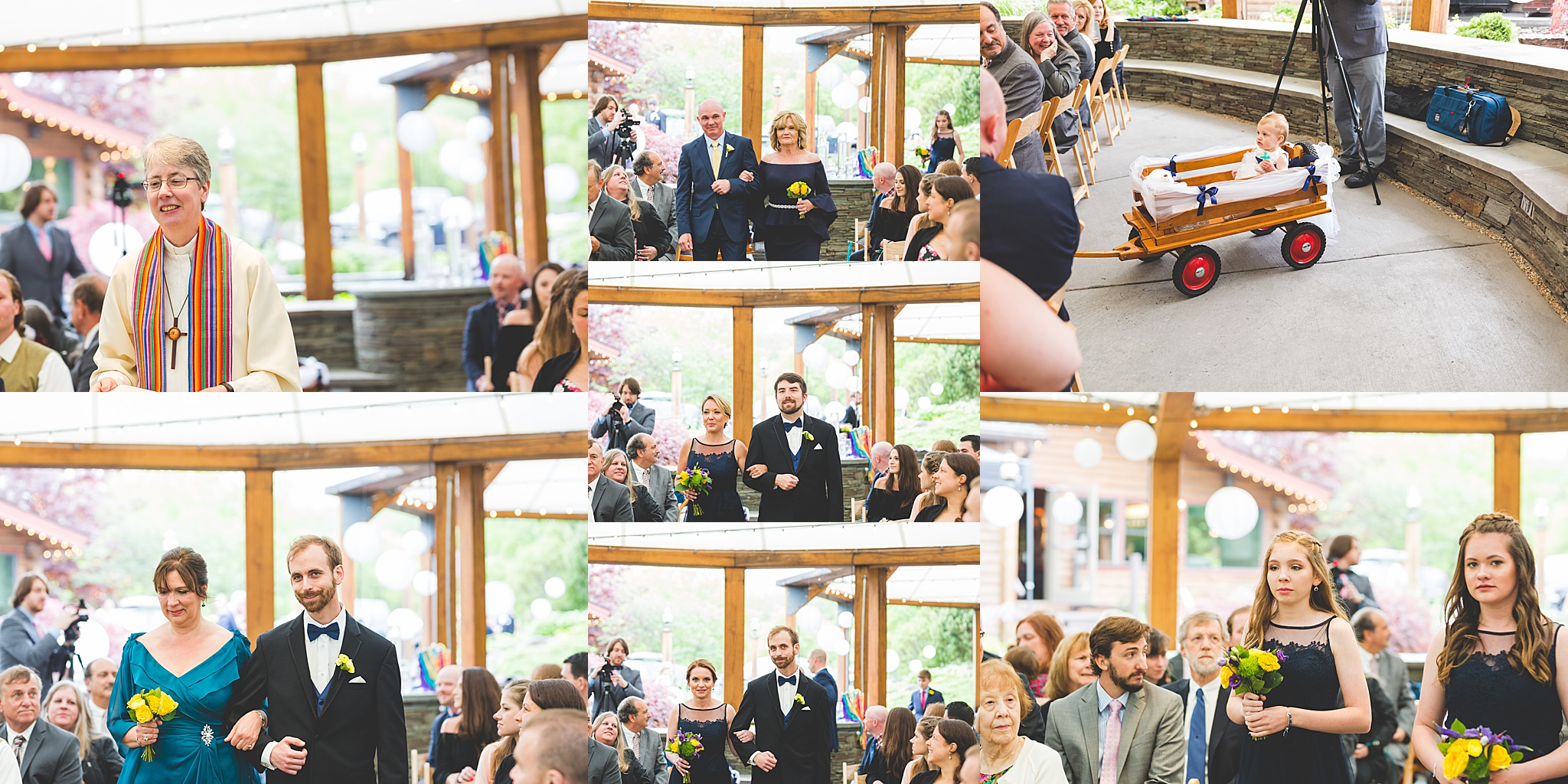 Albany_Wedding_Photographer_7364.jpg