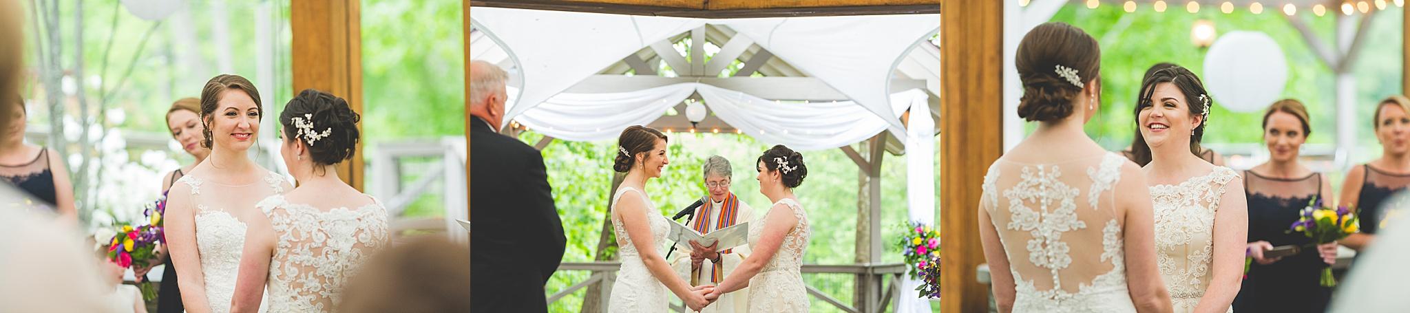Albany_Wedding_Photographer_7369.jpg