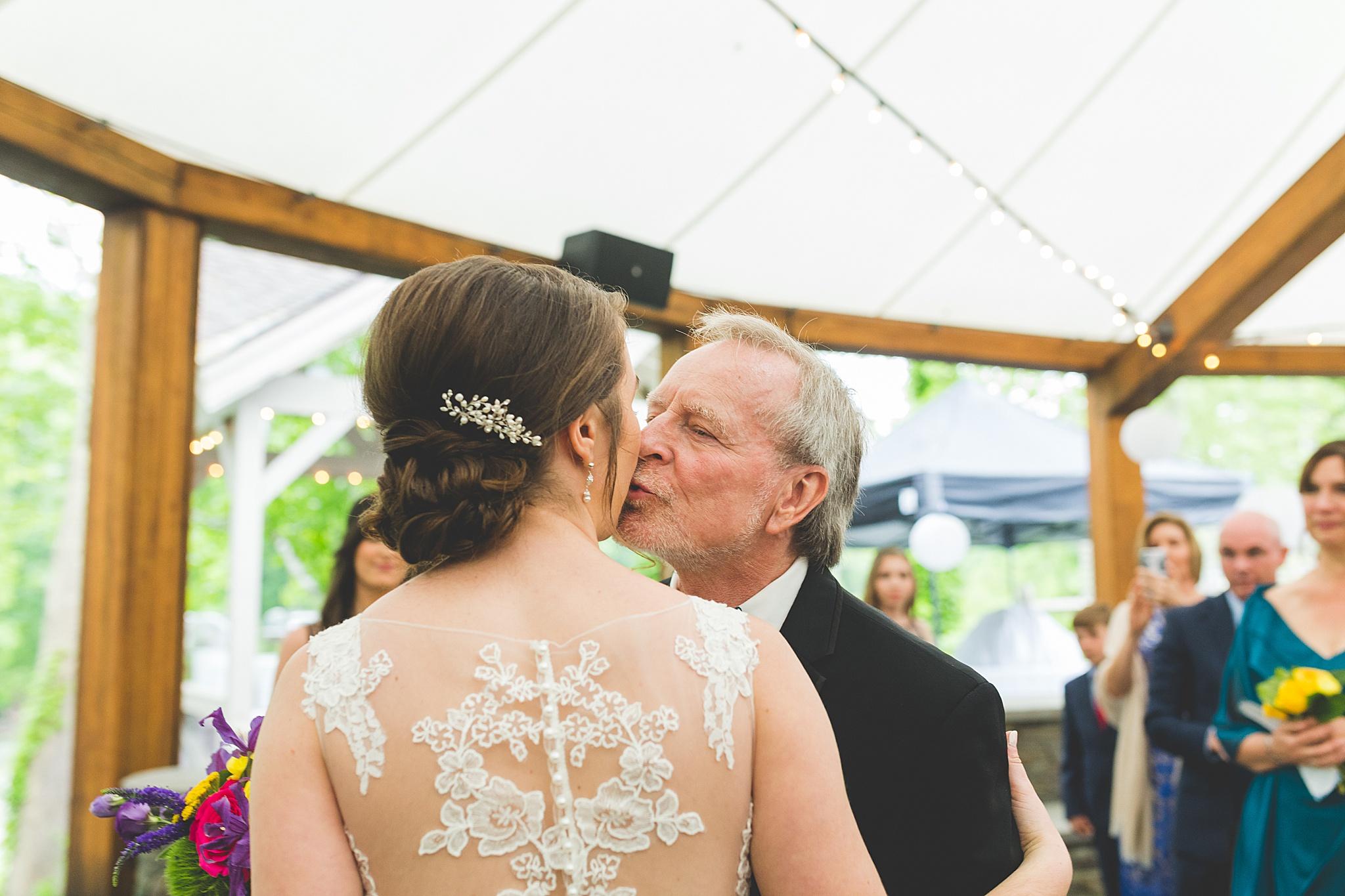 Albany_Wedding_Photographer_7368.jpg