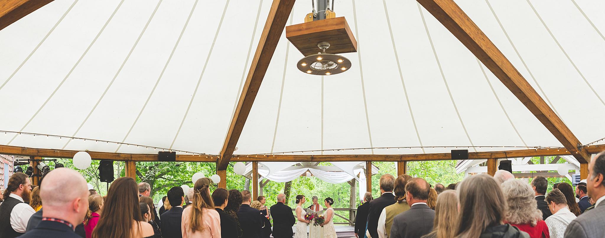 Albany_Wedding_Photographer_7370.jpg