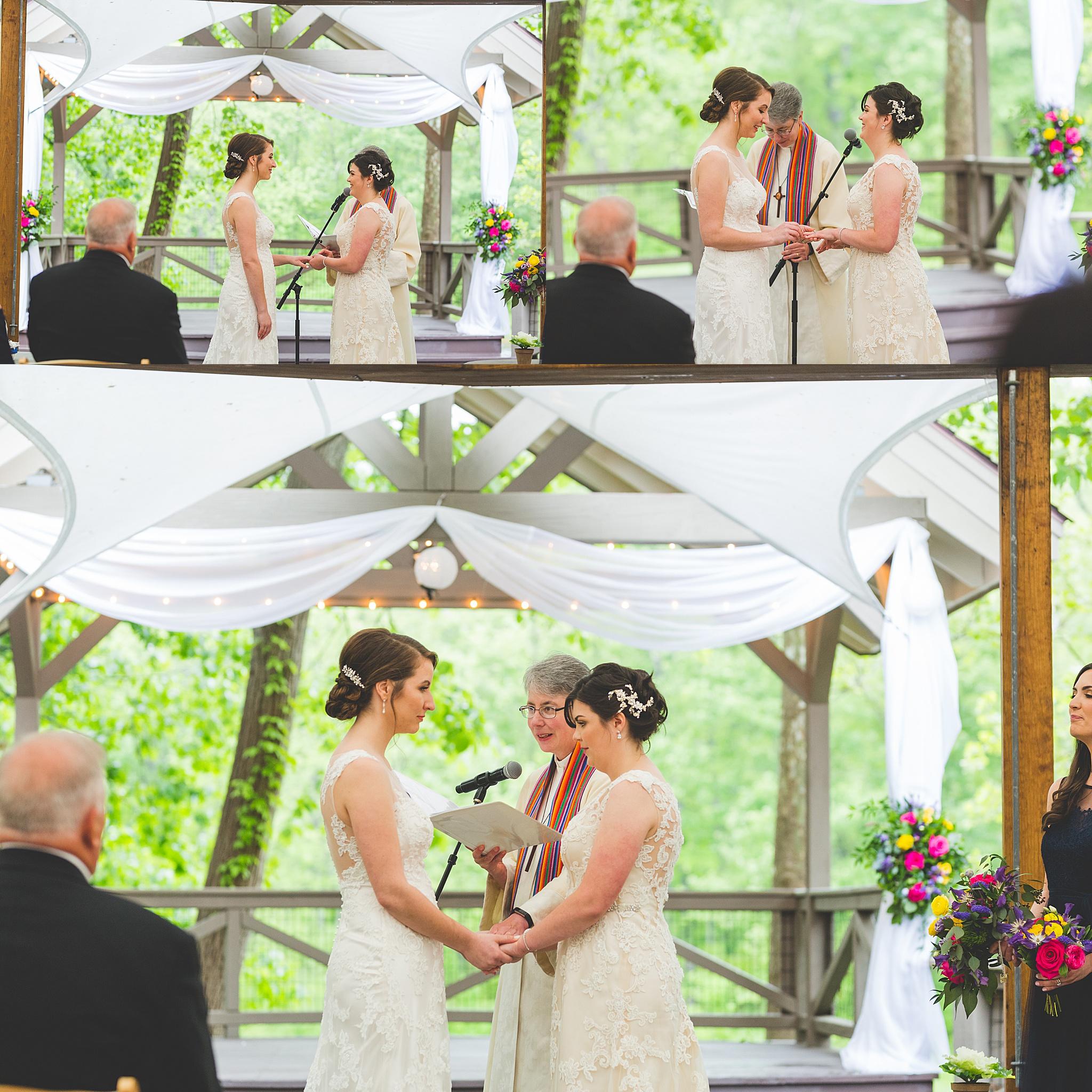 Albany_Wedding_Photographer_7374.jpg