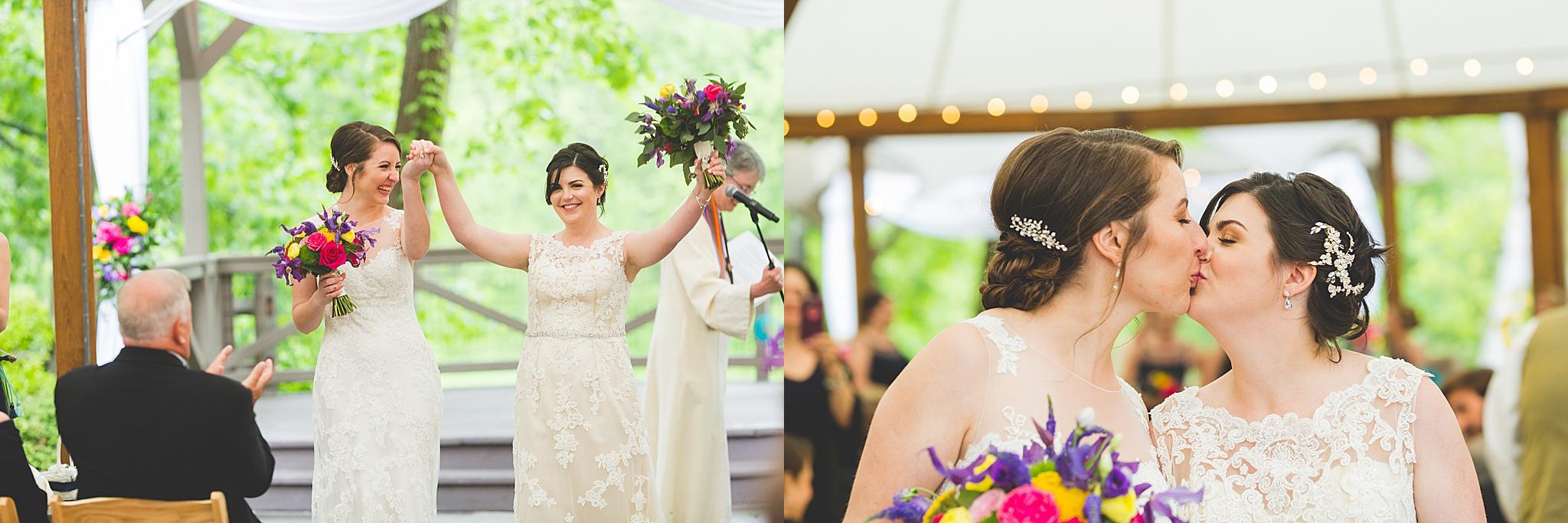 Albany_Wedding_Photographer_7376.jpg