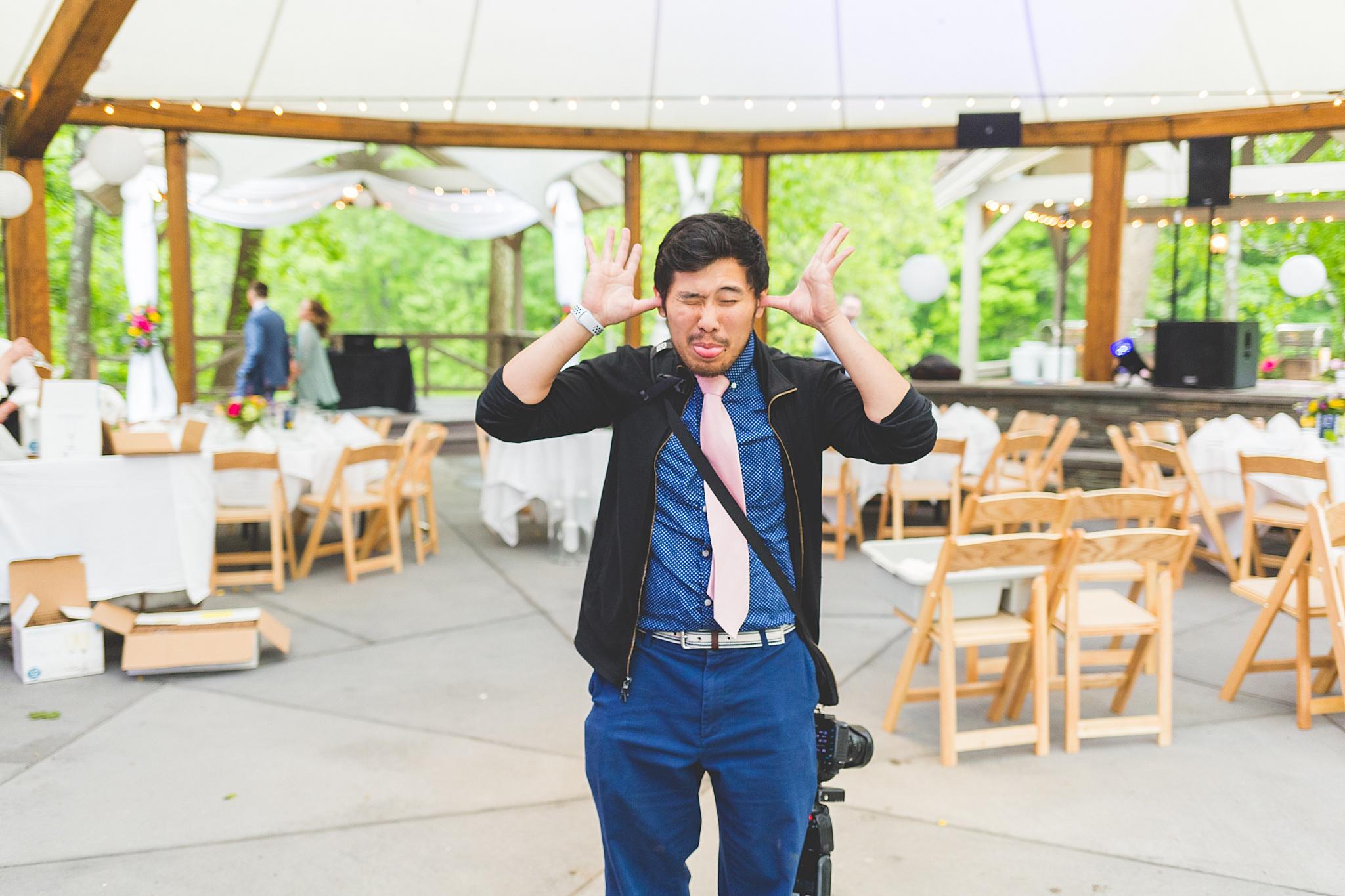 Albany_Wedding_Photographer_7377.jpg