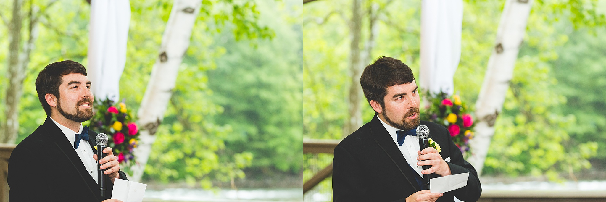 Albany_Wedding_Photographer_7378.jpg