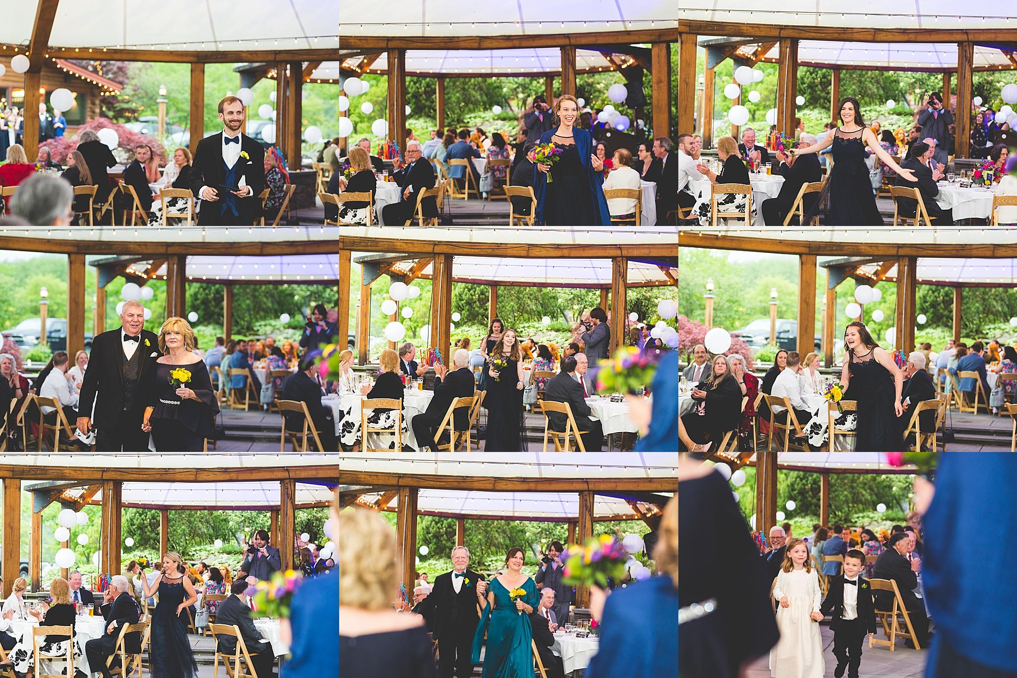 Albany_Wedding_Photographer_7379.jpg