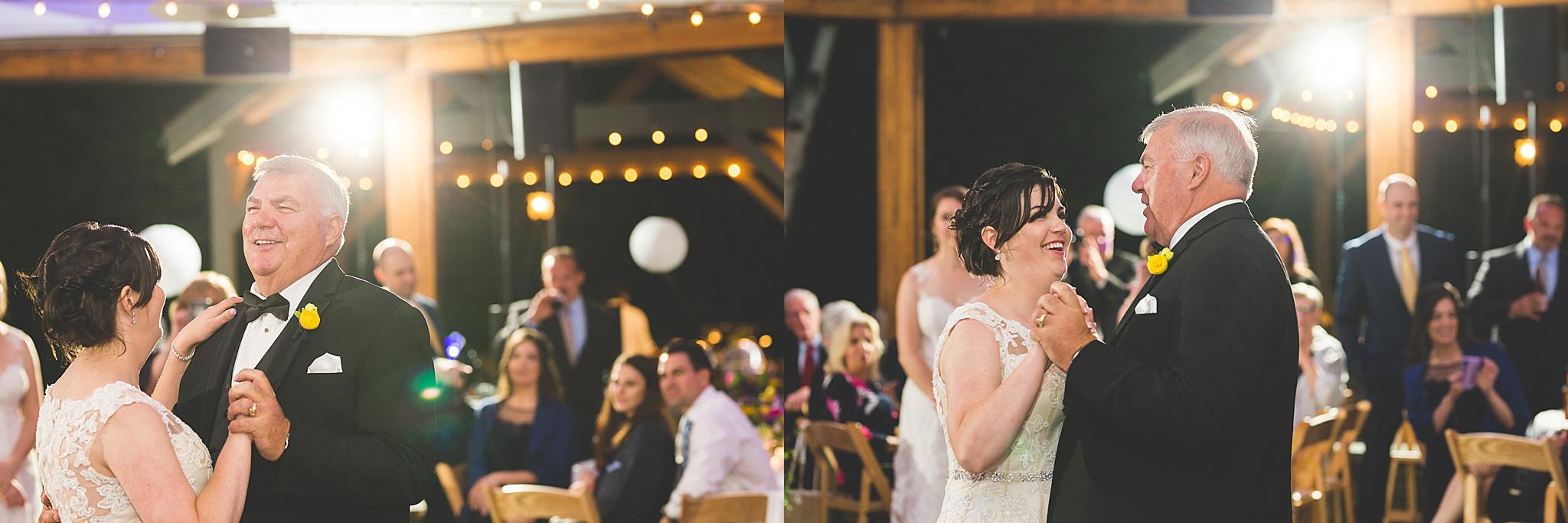 Albany_Wedding_Photographer_7391.jpg