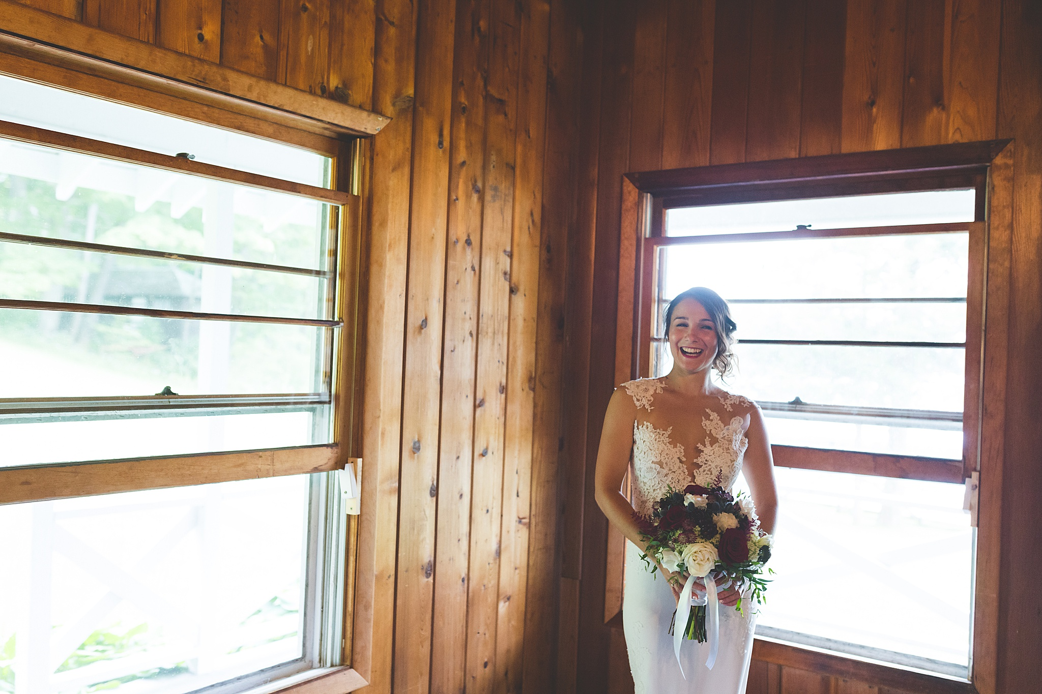 Albany_Wedding_Photographer_7463.jpg