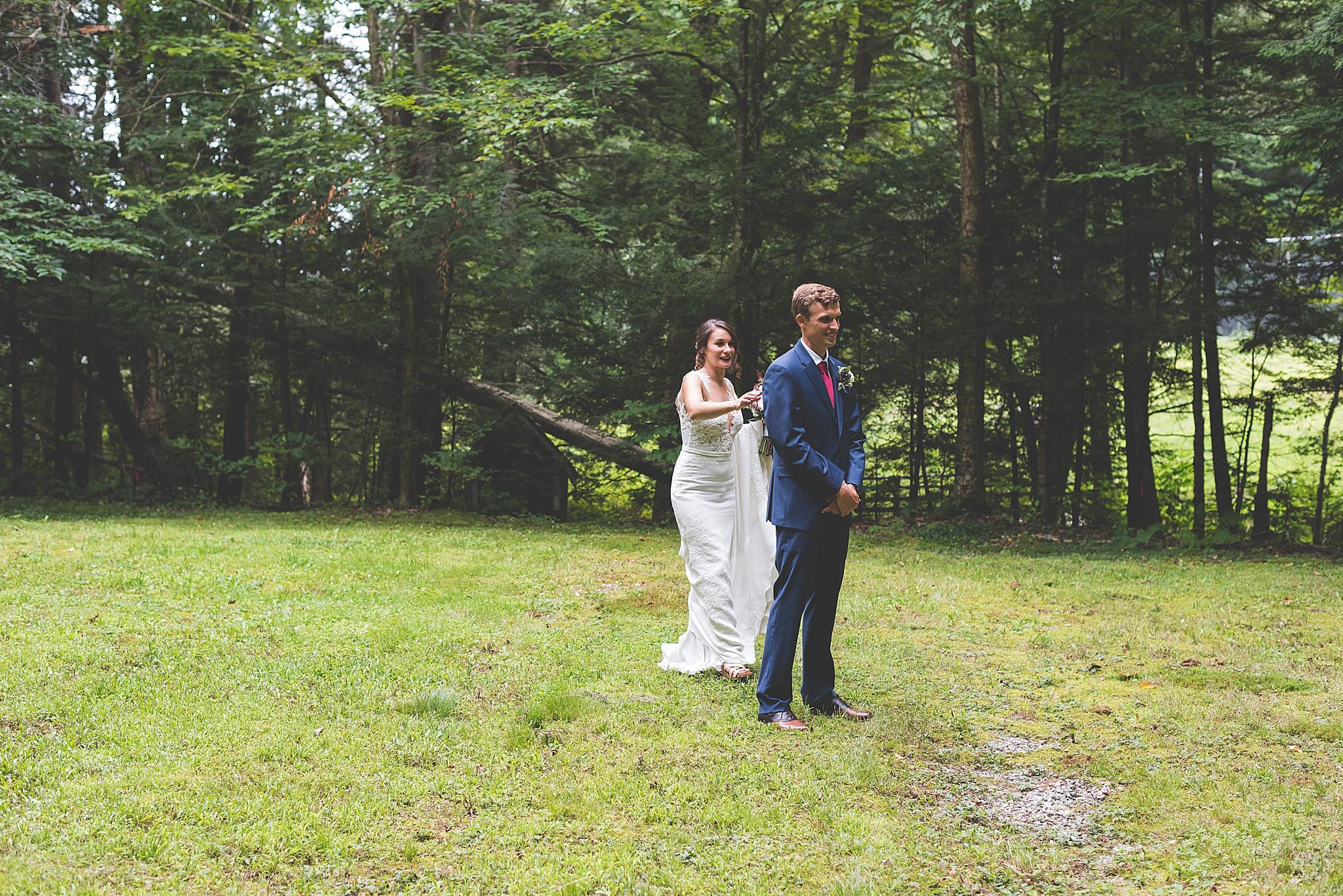 Albany_Wedding_Photographer_7480.1.jpg