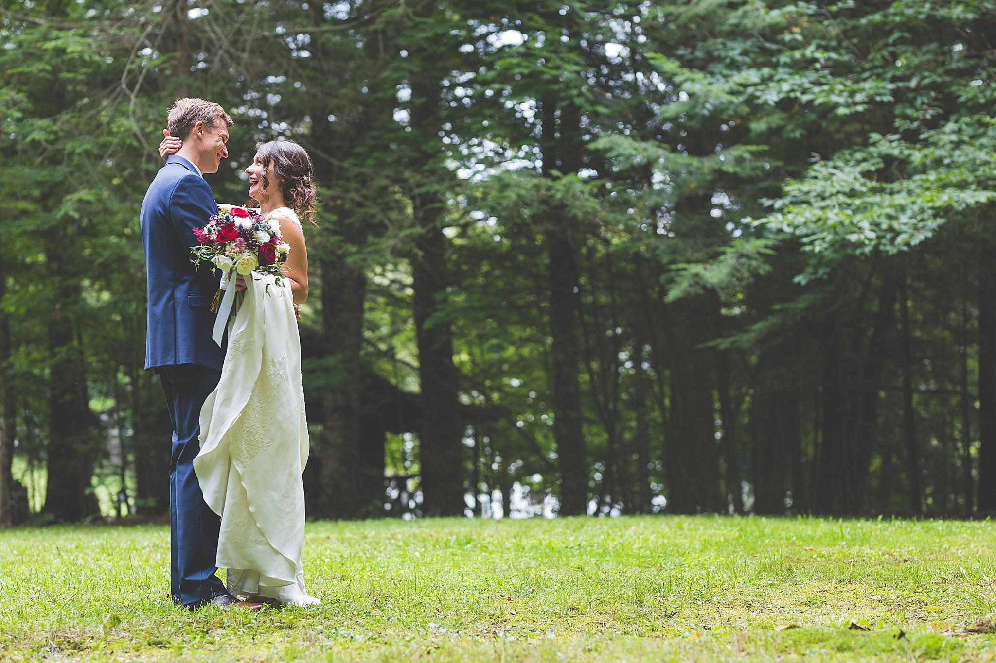 Albany_Wedding_Photographer_7483.jpg