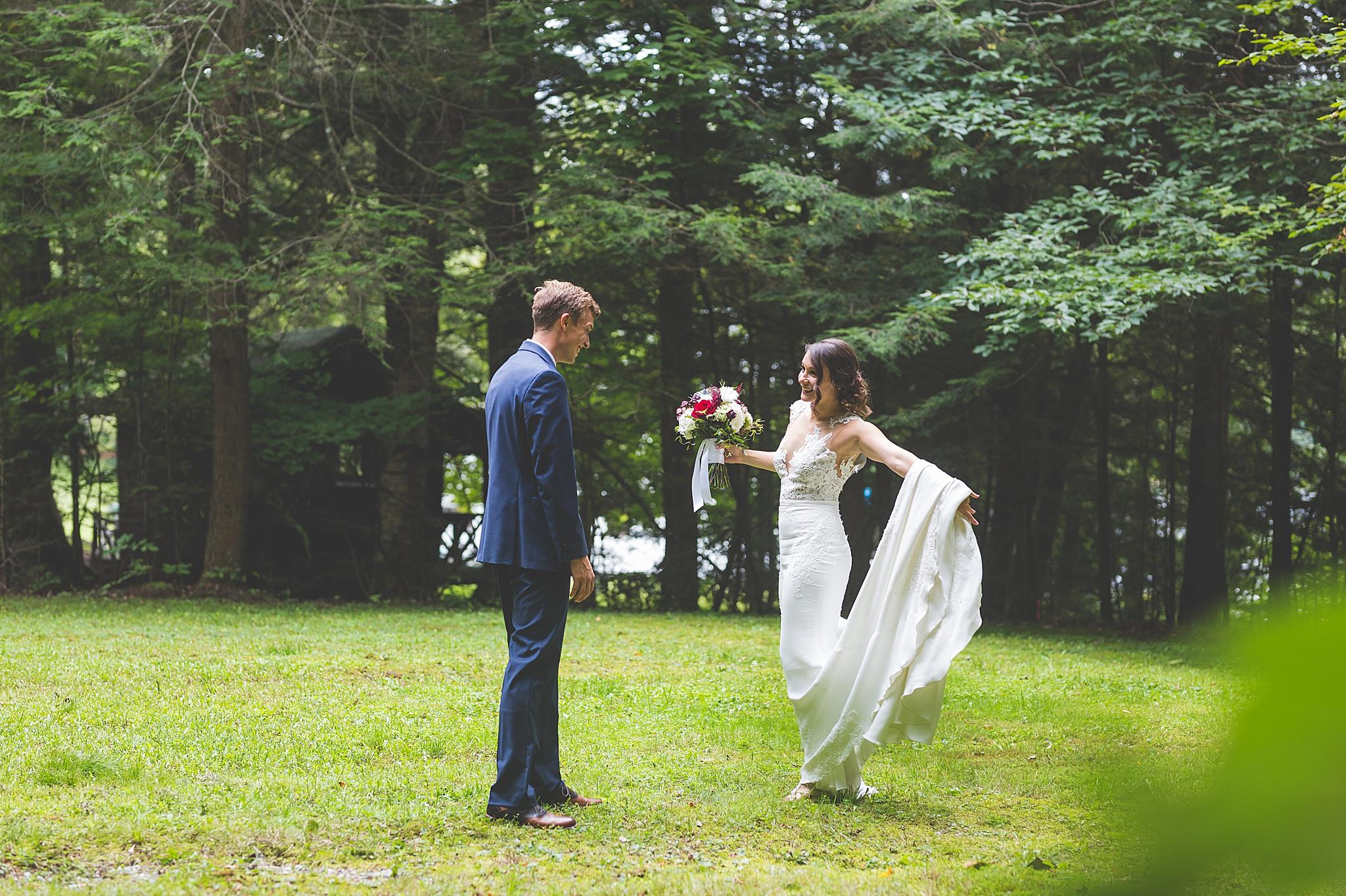 Albany_Wedding_Photographer_7484.jpg