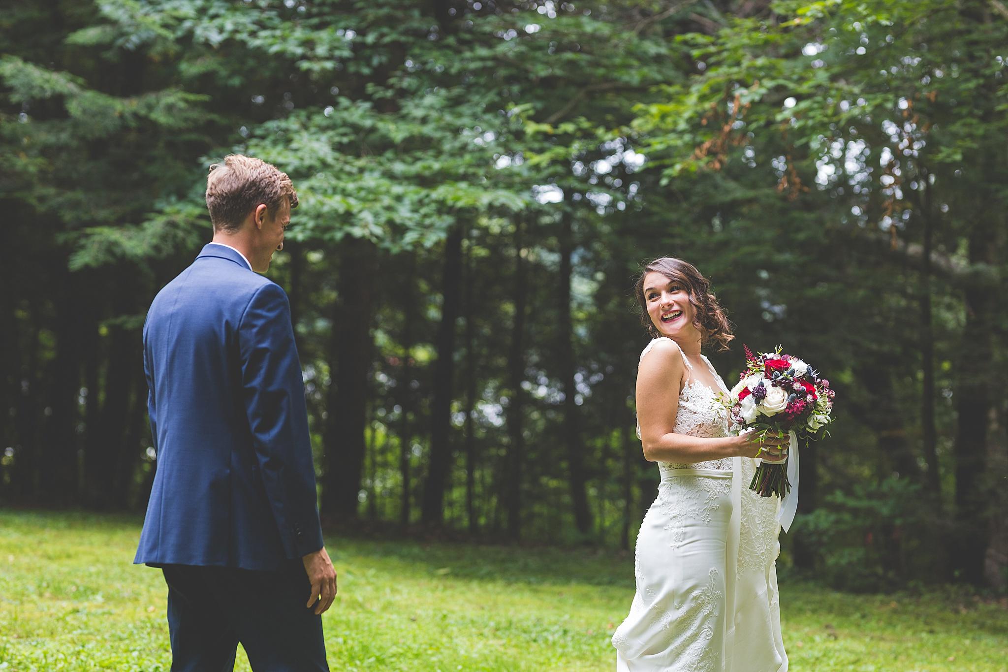 Albany_Wedding_Photographer_7485.jpg