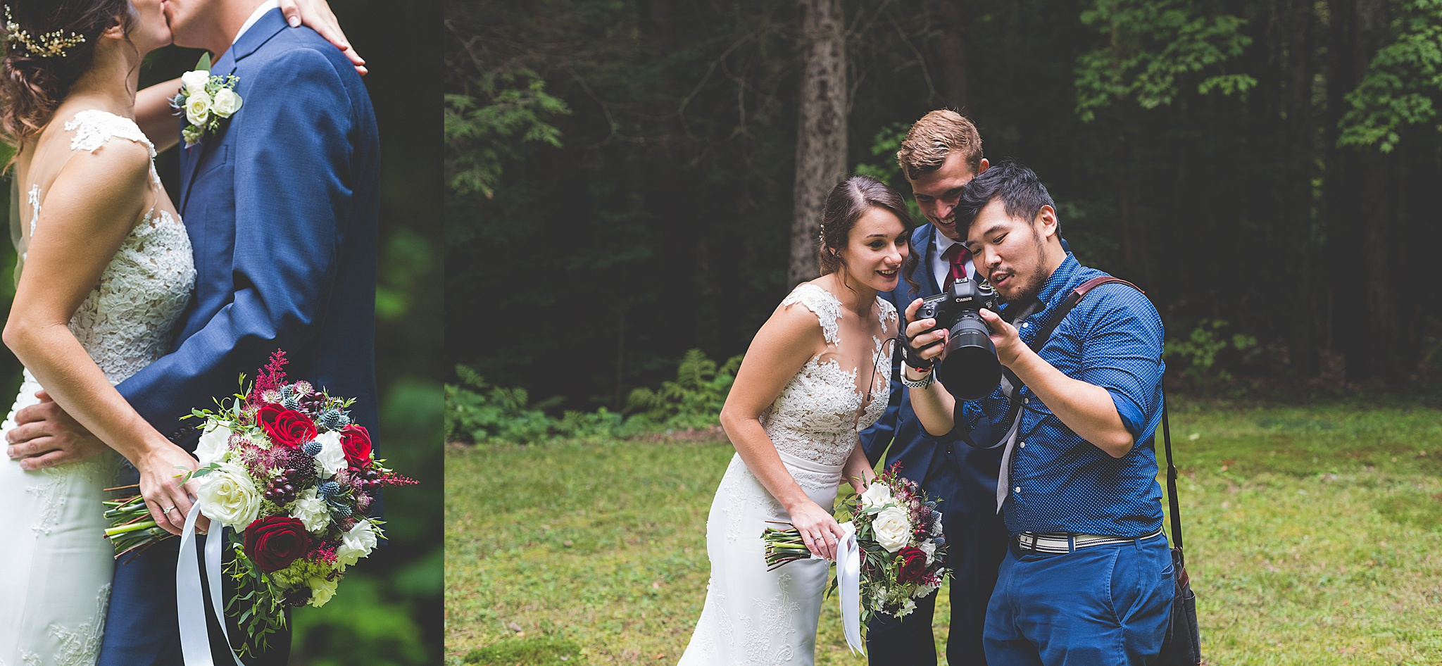 Albany_Wedding_Photographer_7489.jpg
