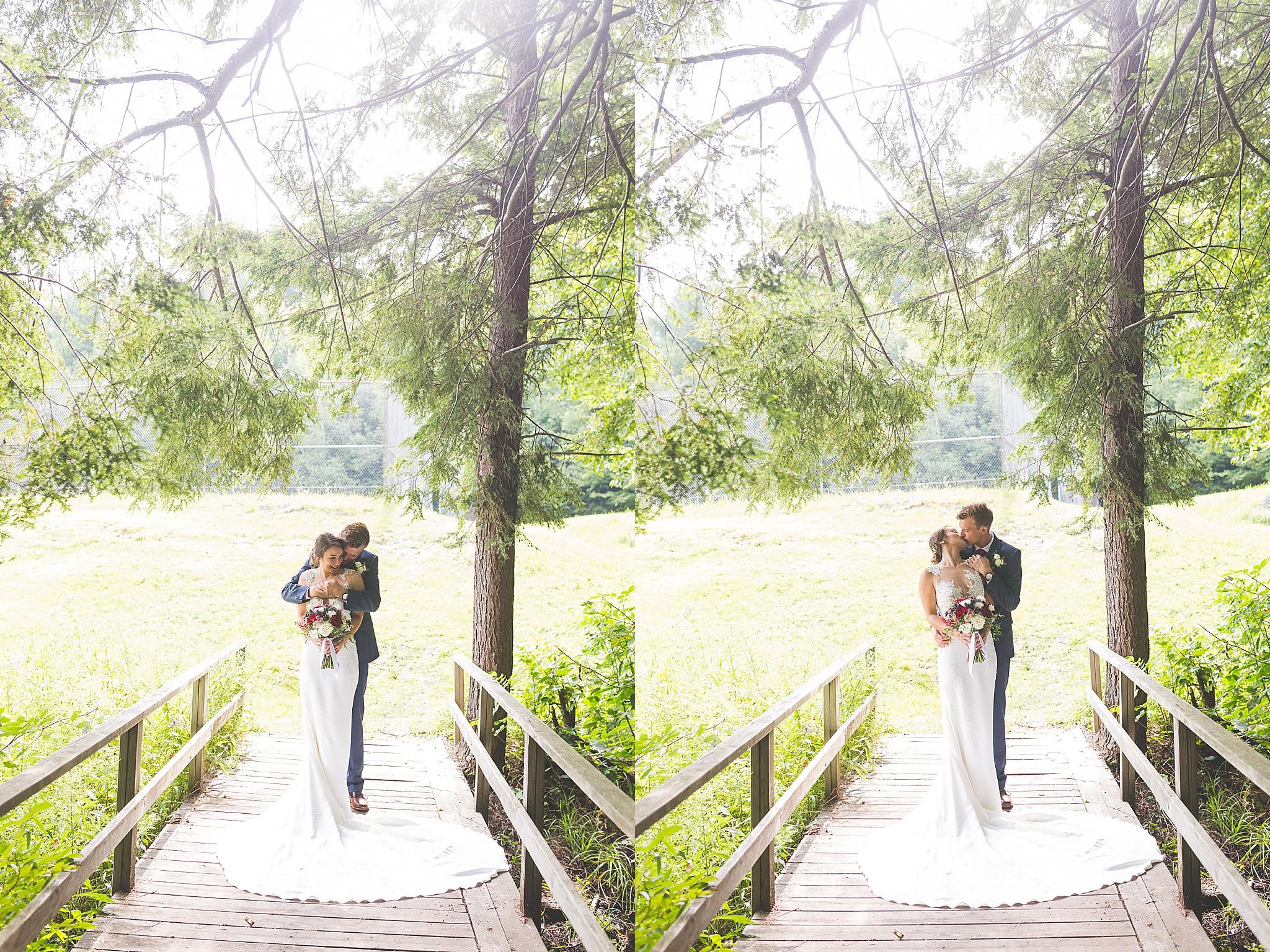 Albany_Wedding_Photographer_7494.jpg