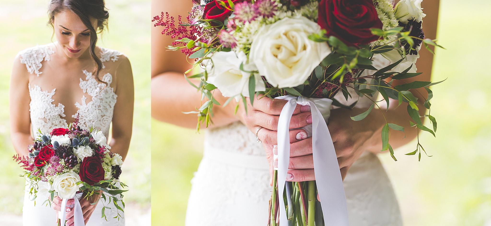 Albany_Wedding_Photographer_7498.jpg