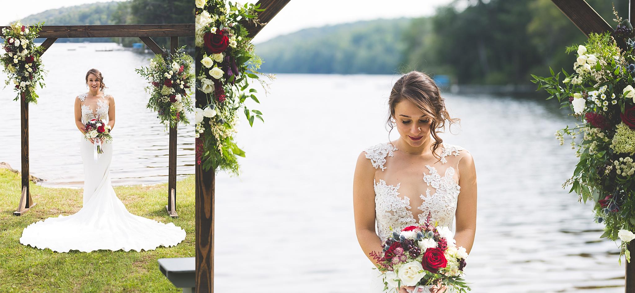 Albany_Wedding_Photographer_7504.jpg