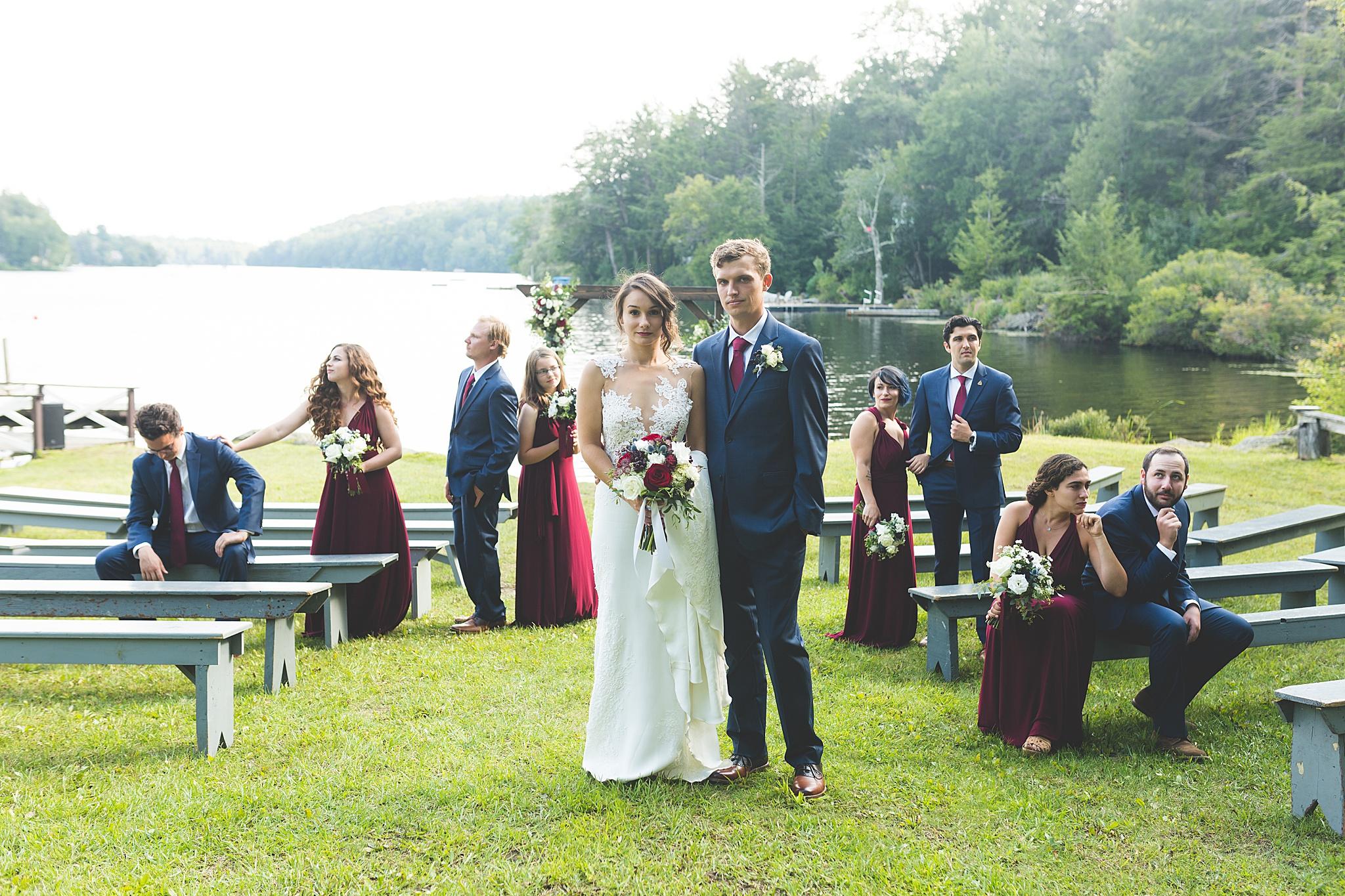 Albany_Wedding_Photographer_7506.jpg