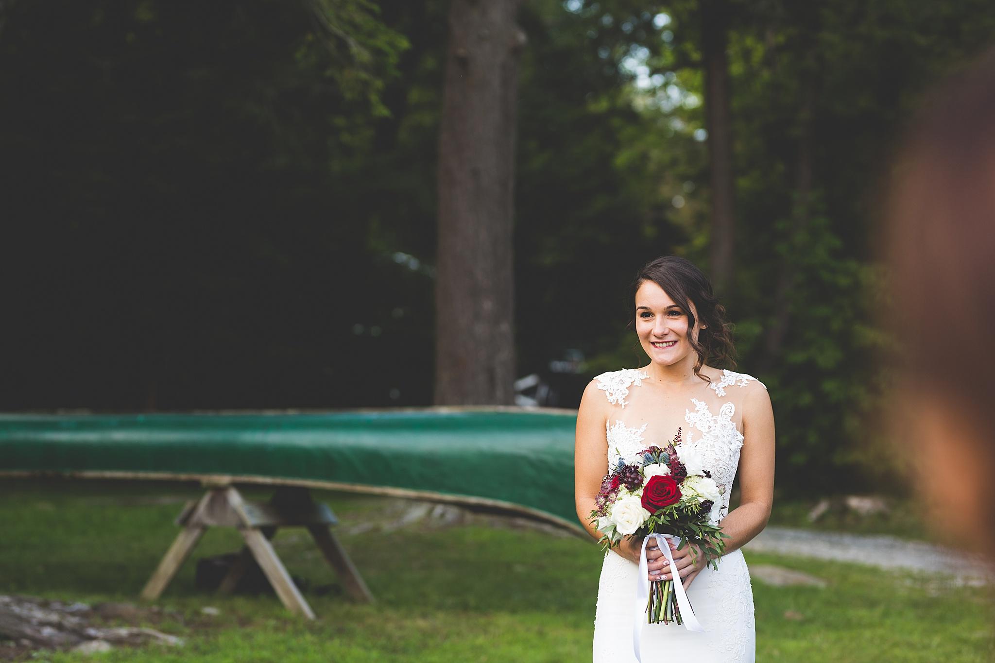 Albany_Wedding_Photographer_7511.jpg