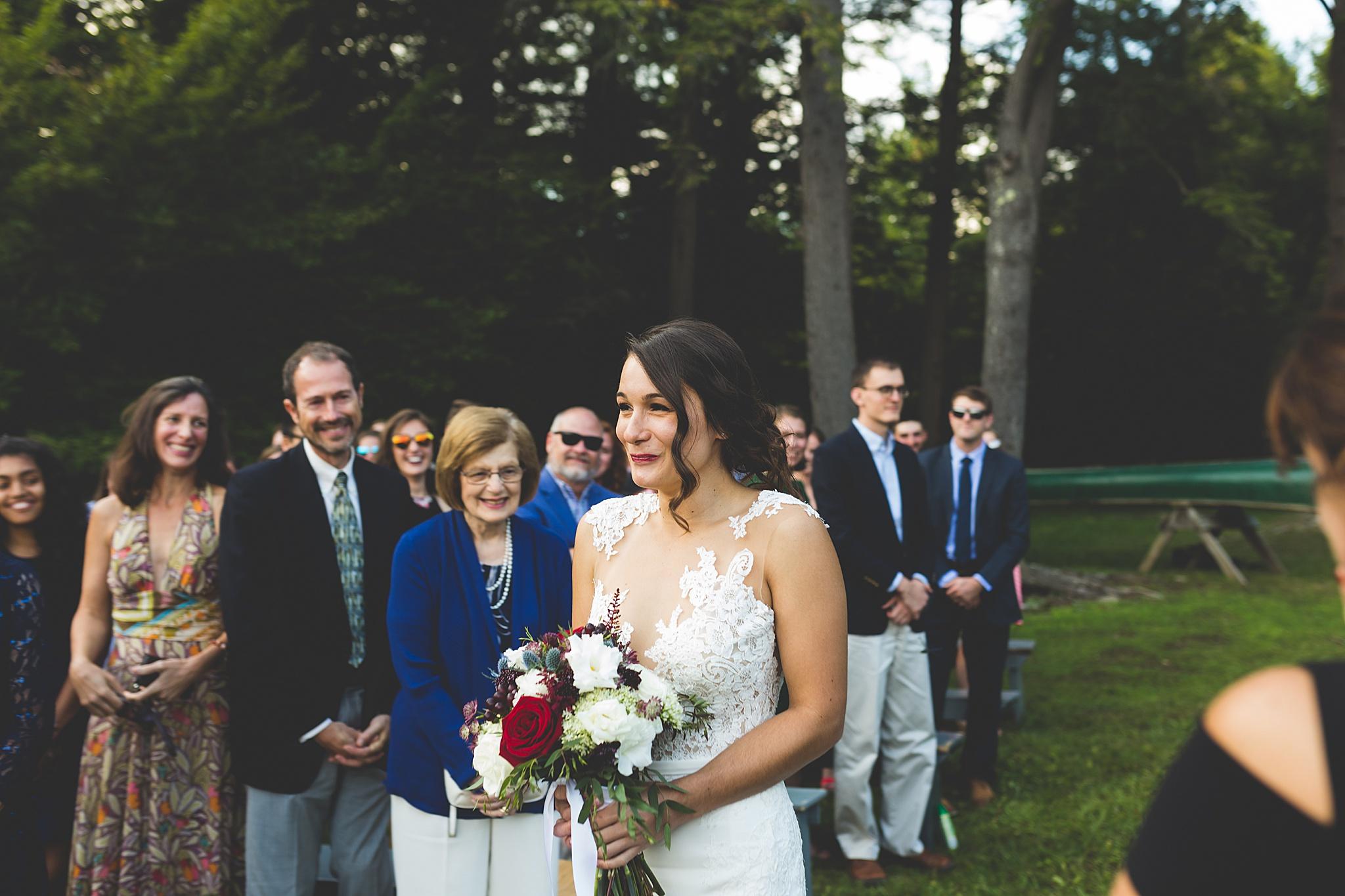 Albany_Wedding_Photographer_7512.jpg