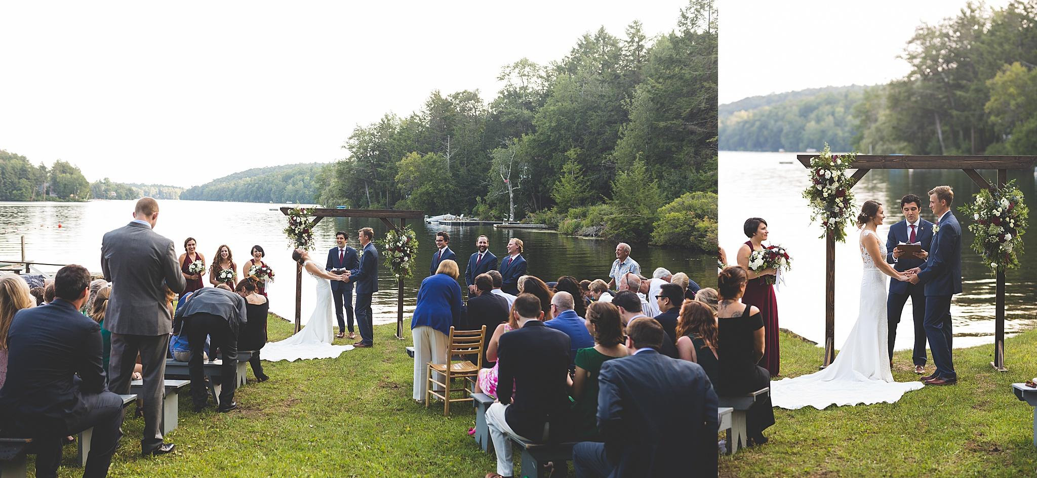 Albany_Wedding_Photographer_7515.jpg