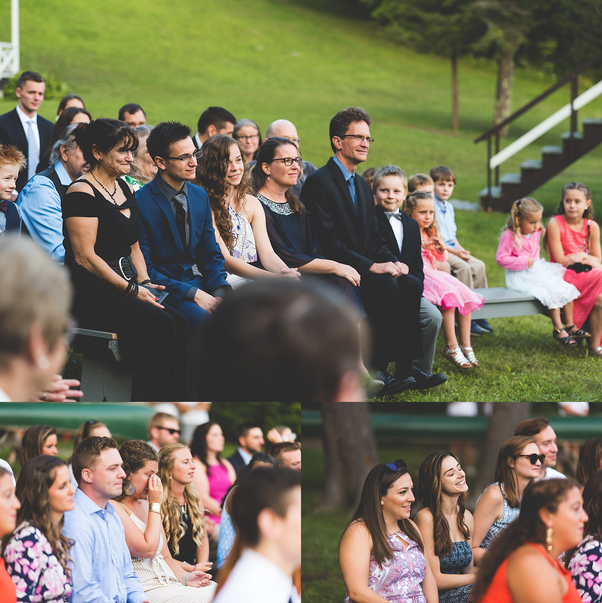 Albany_Wedding_Photographer_7518.jpg