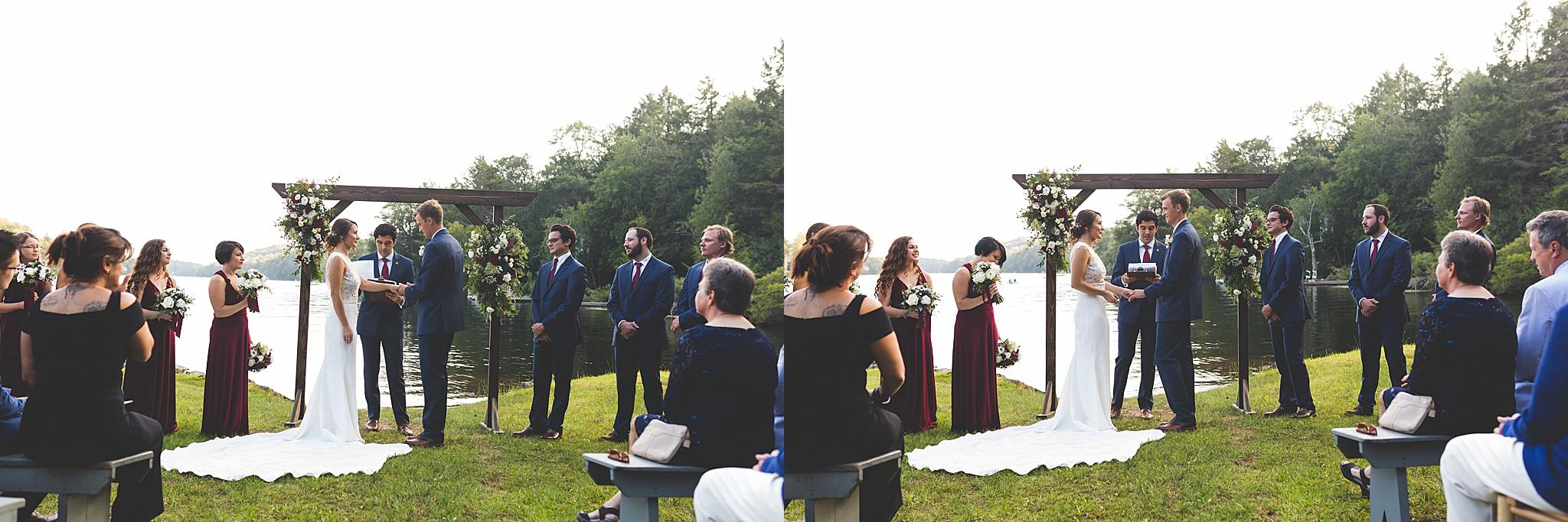 Albany_Wedding_Photographer_7523.jpg