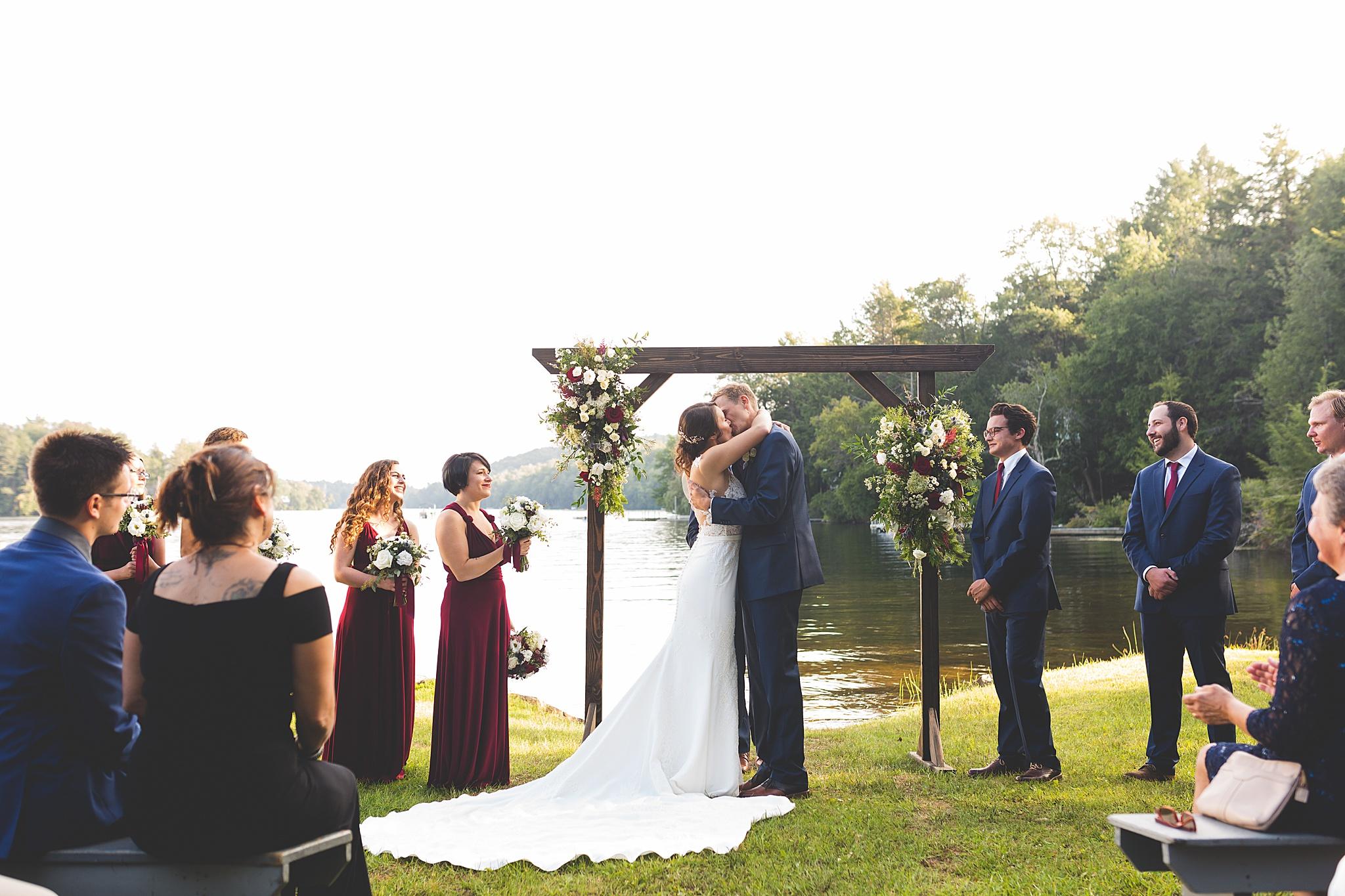Albany_Wedding_Photographer_7524.jpg