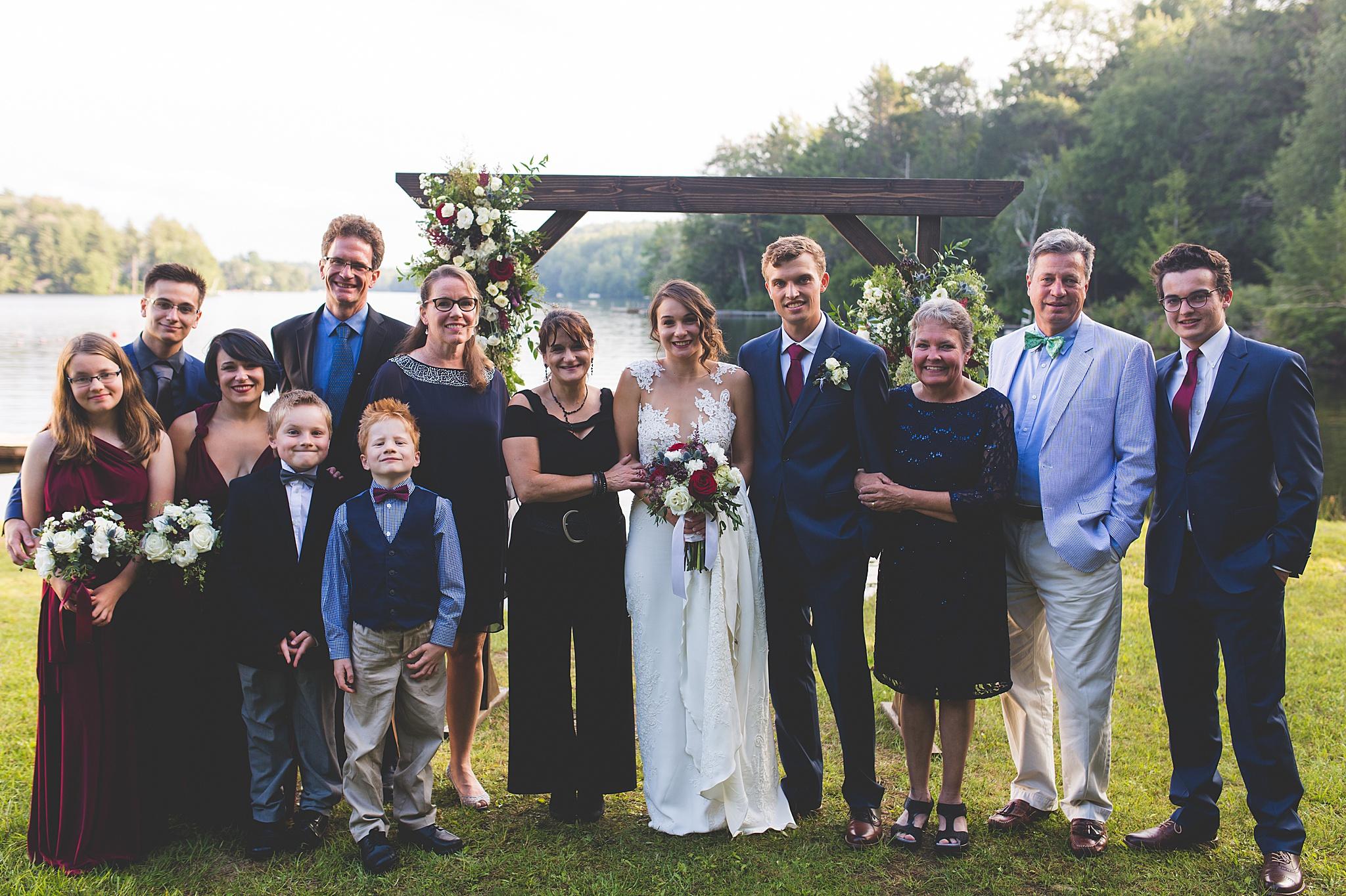 Albany_Wedding_Photographer_7529.jpg