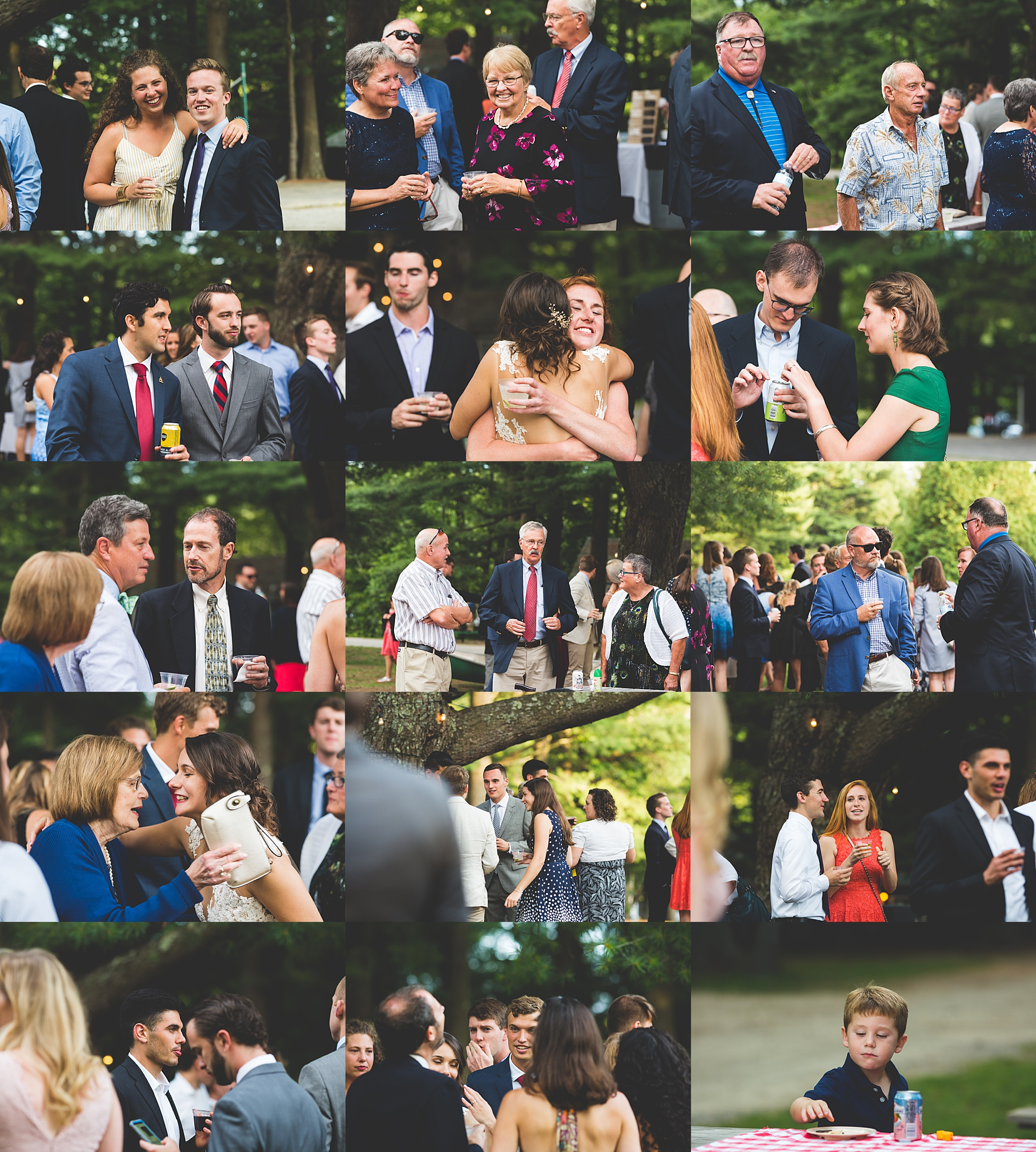 Albany_Wedding_Photographer_7538.jpg