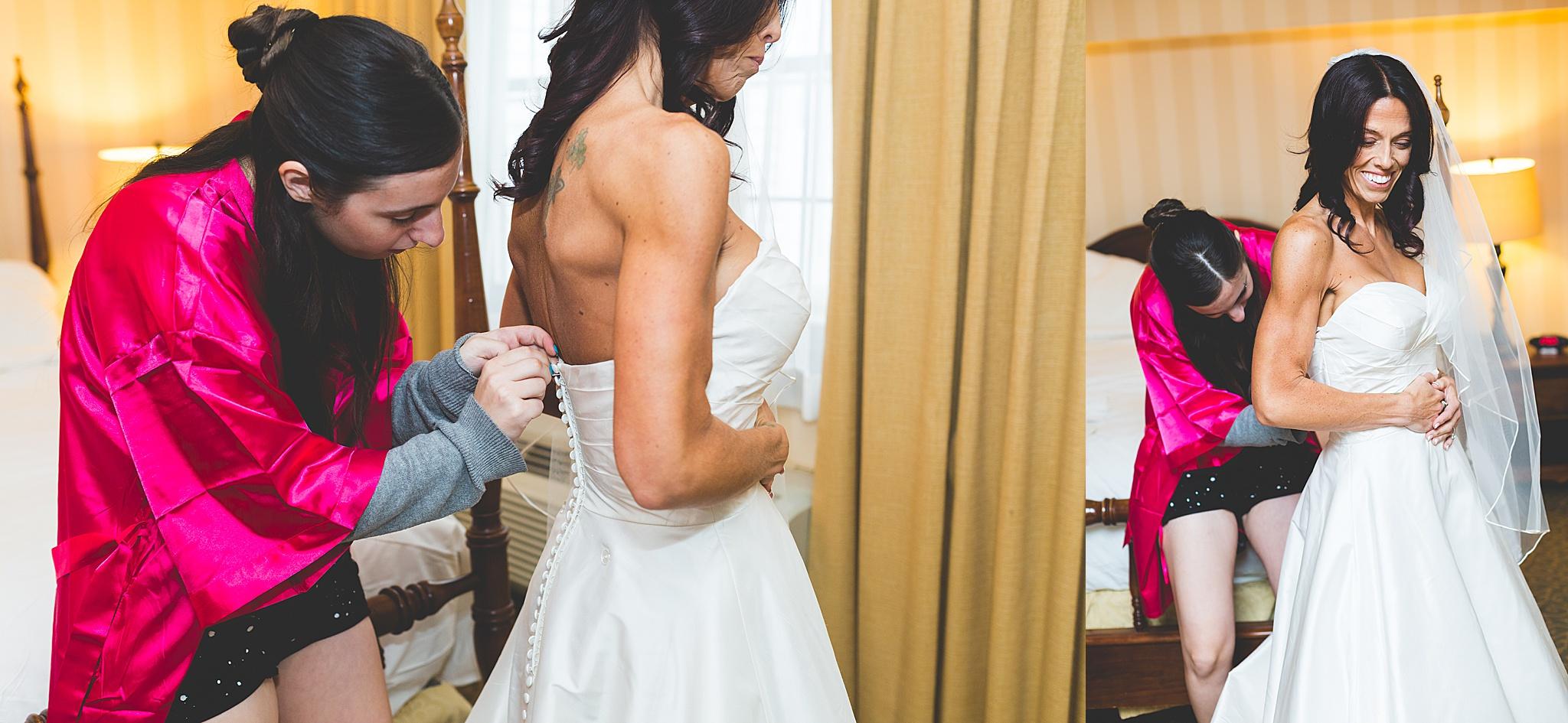 Albany_Wedding_Photographer_7595.jpg