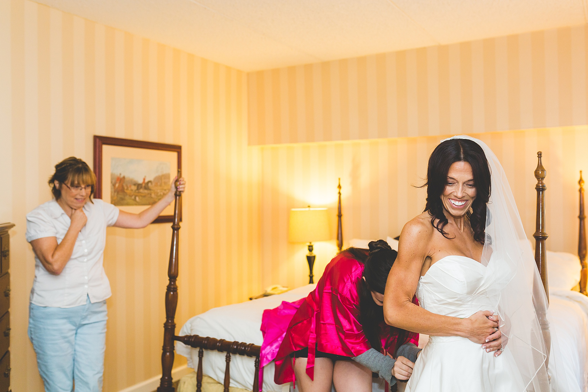Albany_Wedding_Photographer_7596.jpg