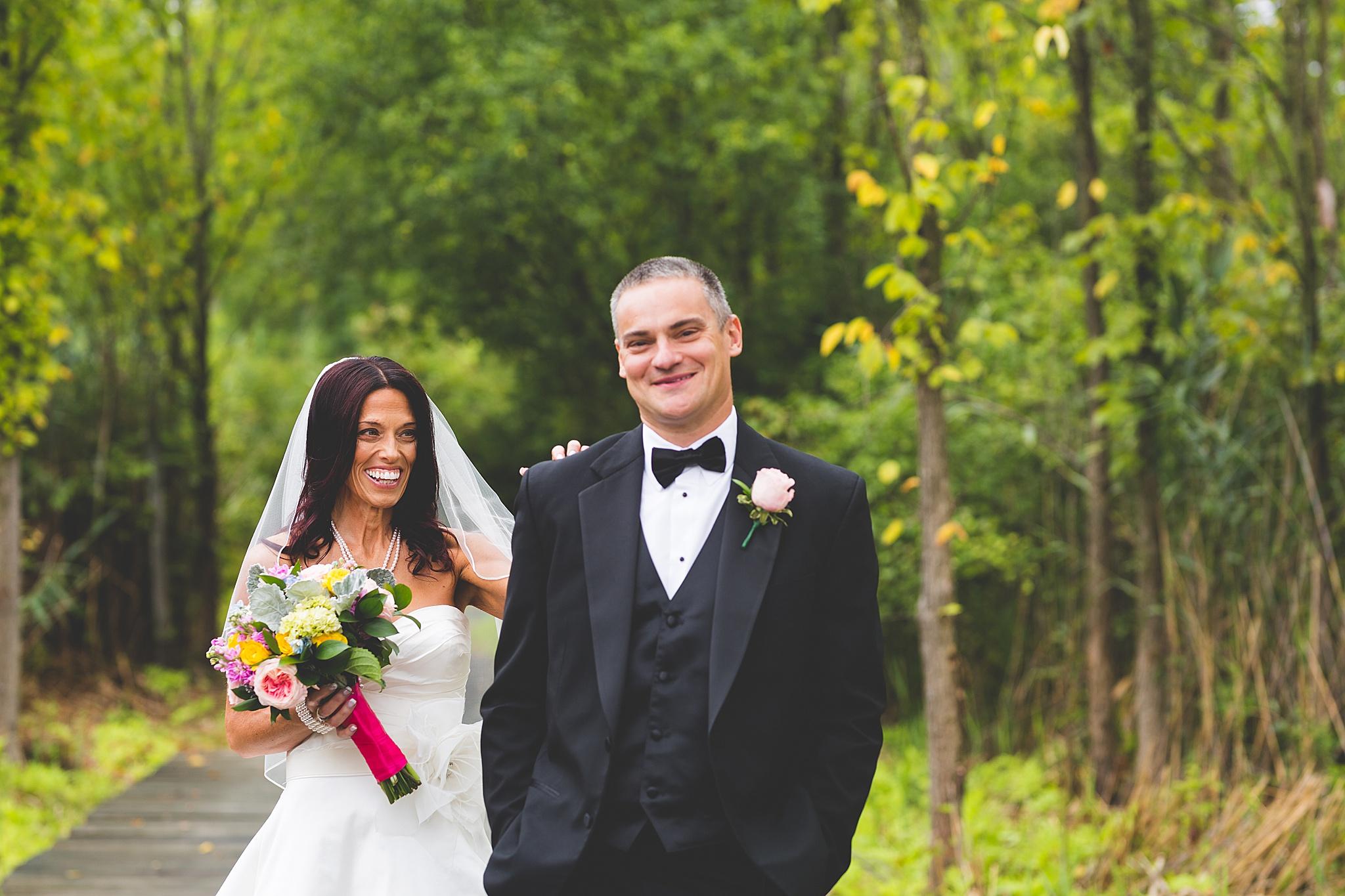Albany_Wedding_Photographer_7603.jpg