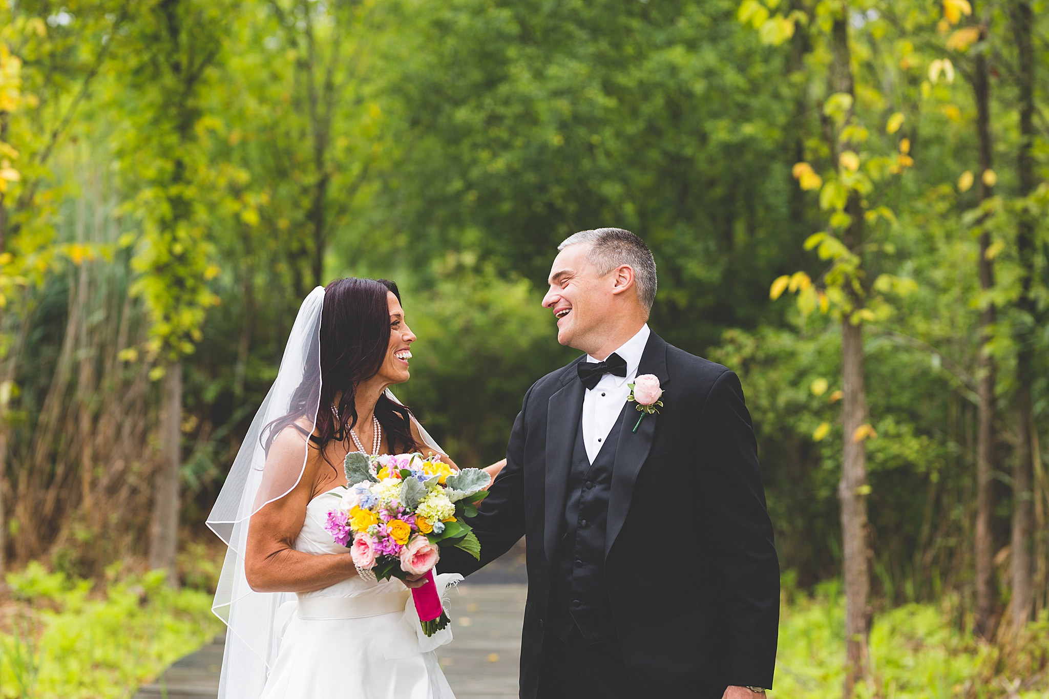 Albany_Wedding_Photographer_7604.jpg