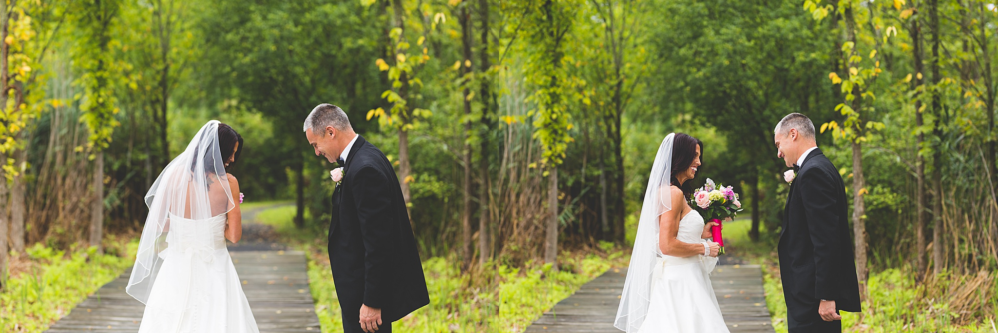 Albany_Wedding_Photographer_7606.jpg