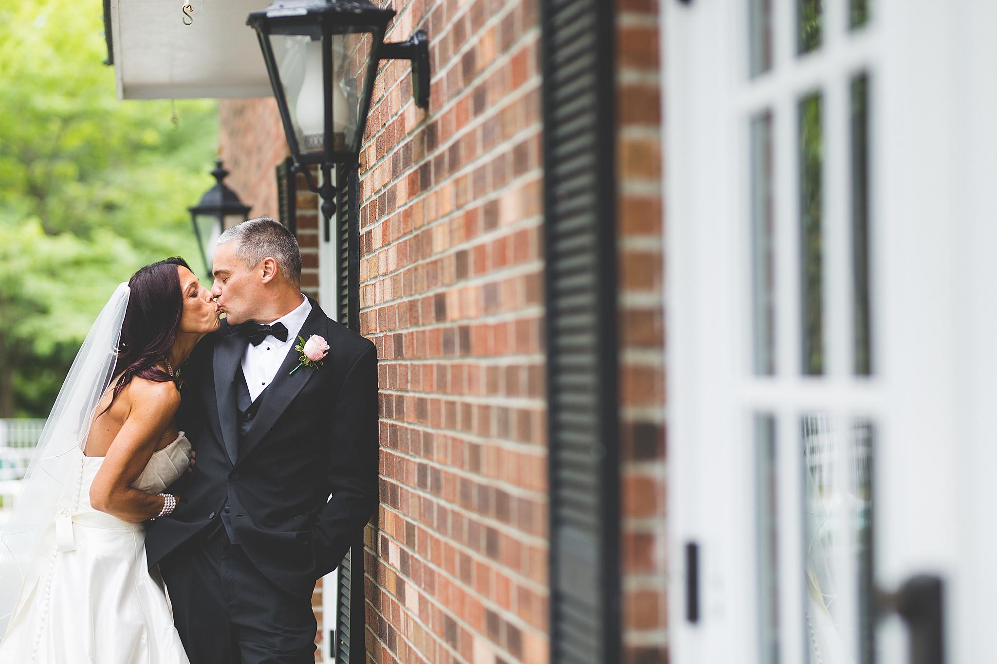 Albany_Wedding_Photographer_7615.jpg