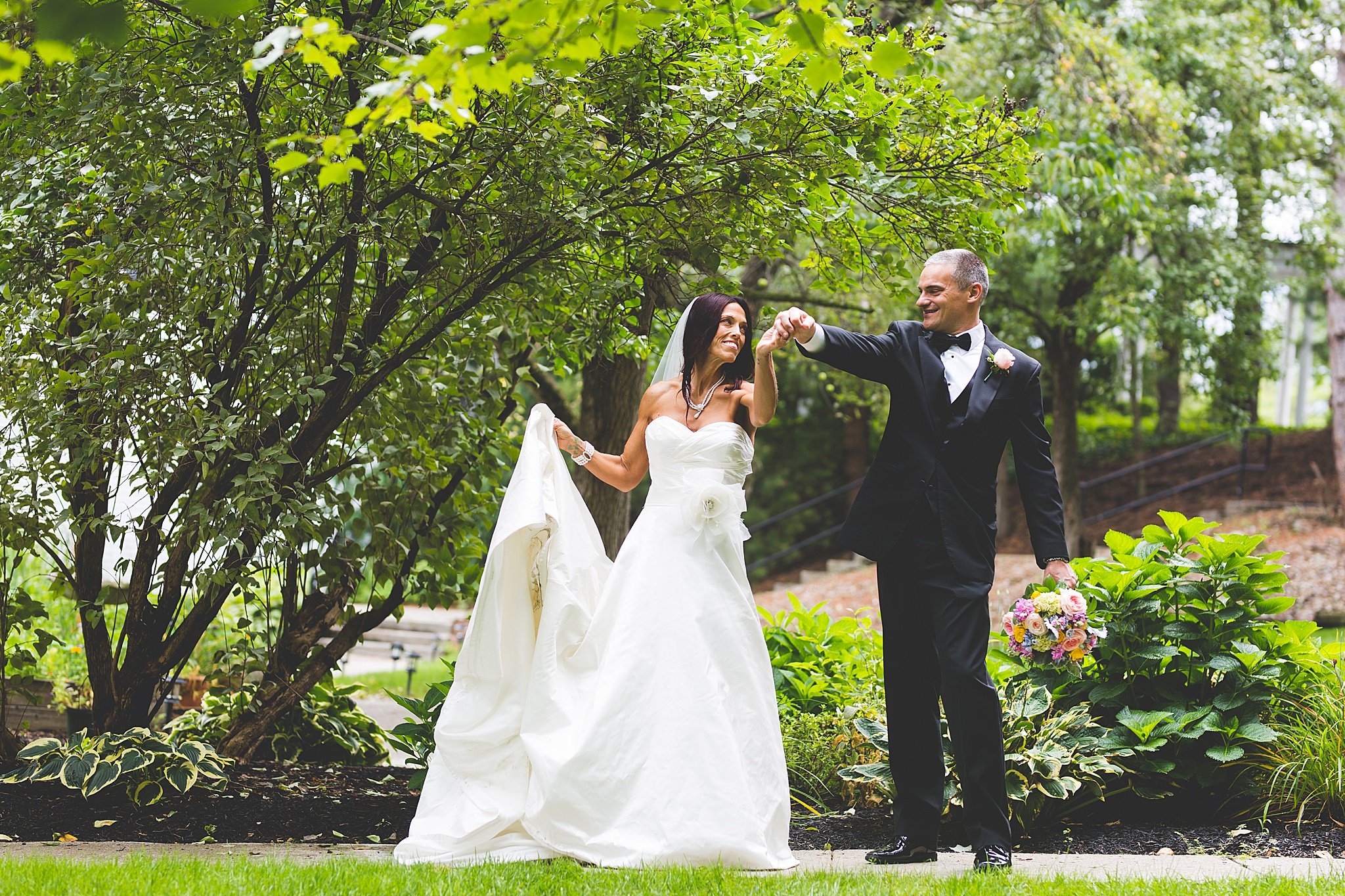 Albany_Wedding_Photographer_7616.jpg