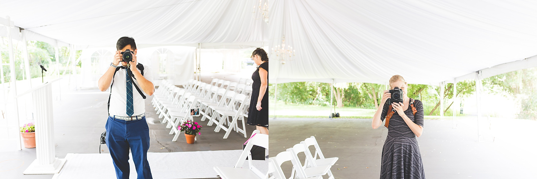 Albany_Wedding_Photographer_7623.jpg