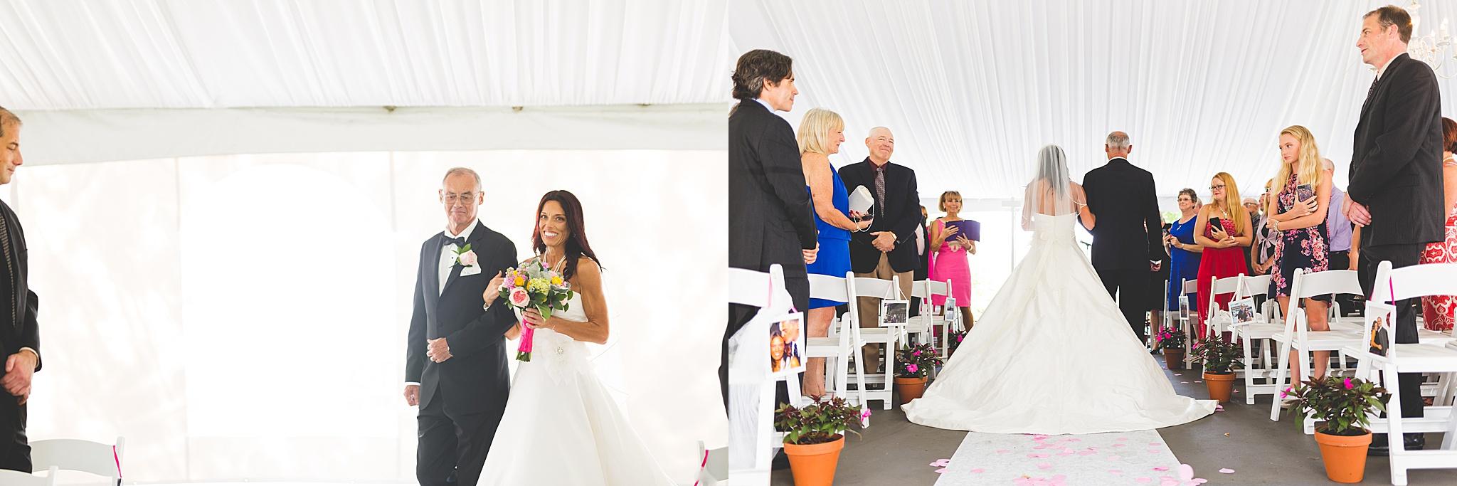 Albany_Wedding_Photographer_7626.jpg