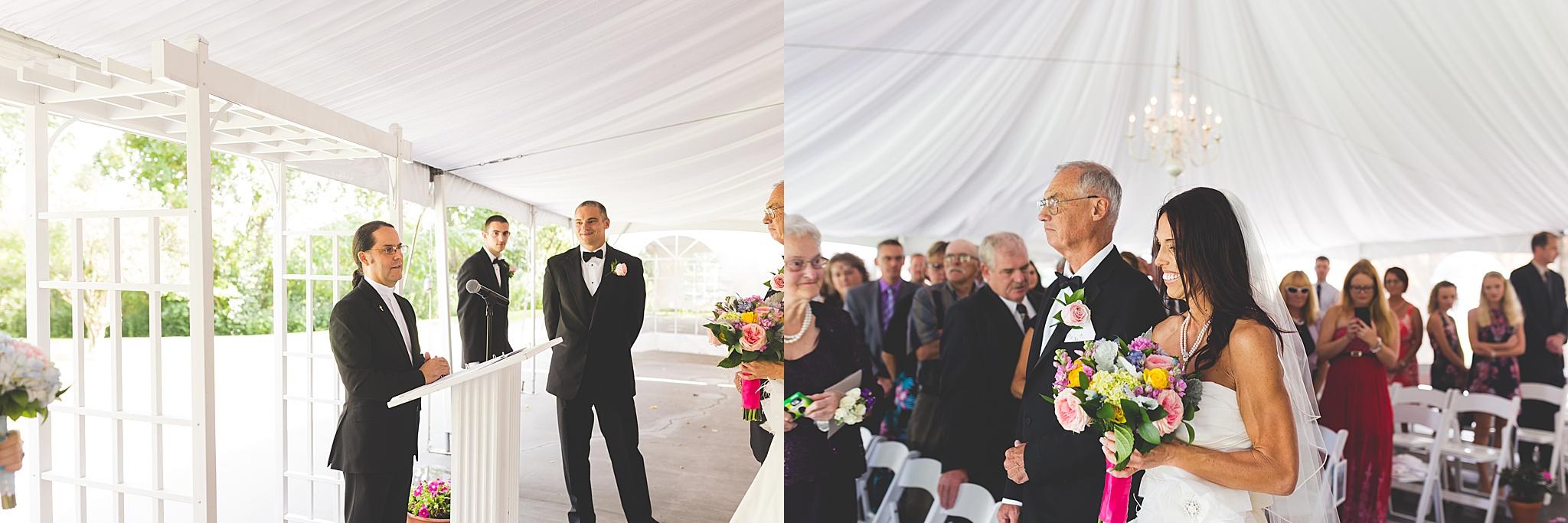 Albany_Wedding_Photographer_7627.jpg