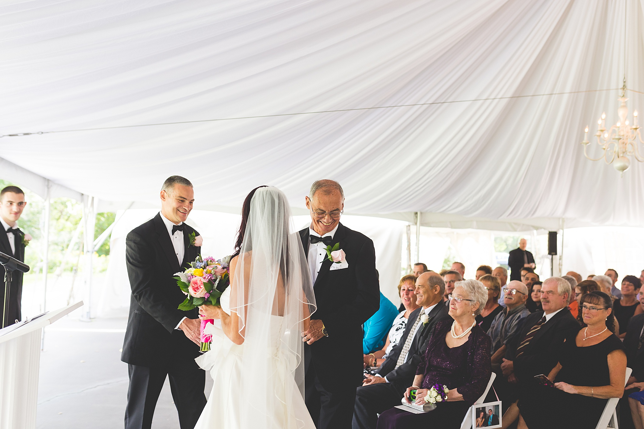 Albany_Wedding_Photographer_7628.jpg