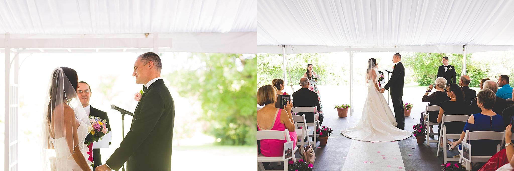 Albany_Wedding_Photographer_7630.jpg